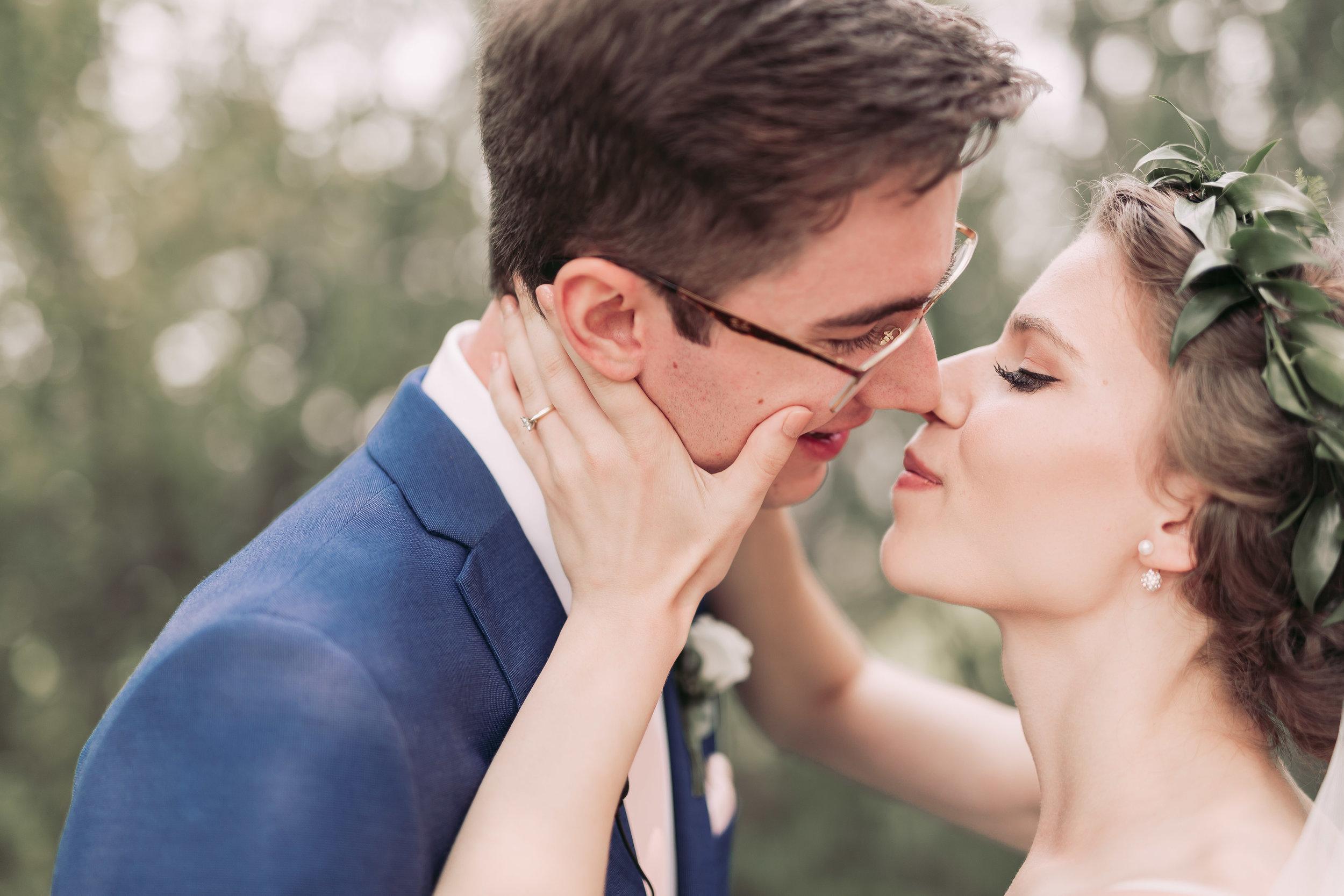 Wedding Day-307.jpg