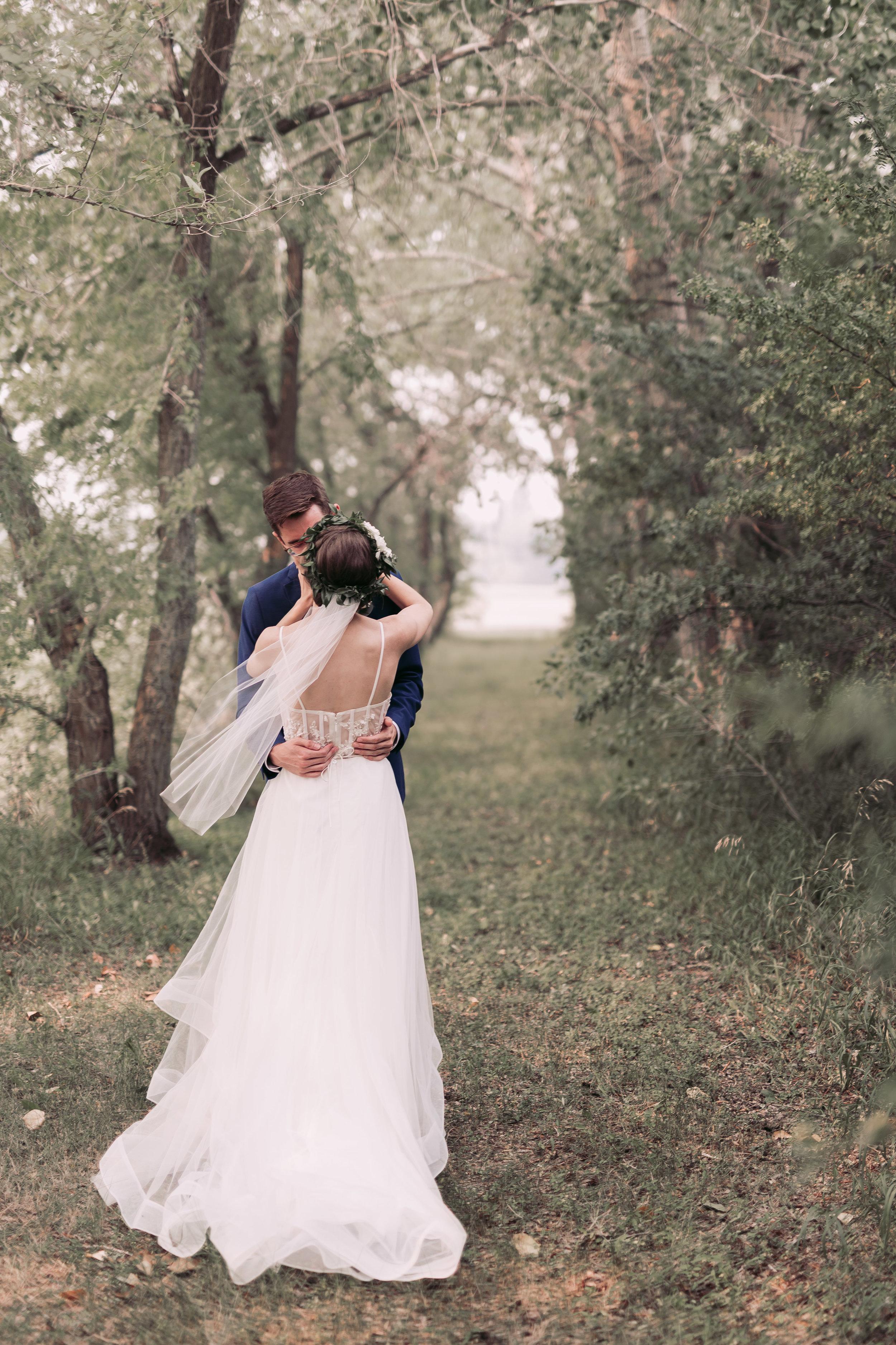 Wedding Day-310.jpg