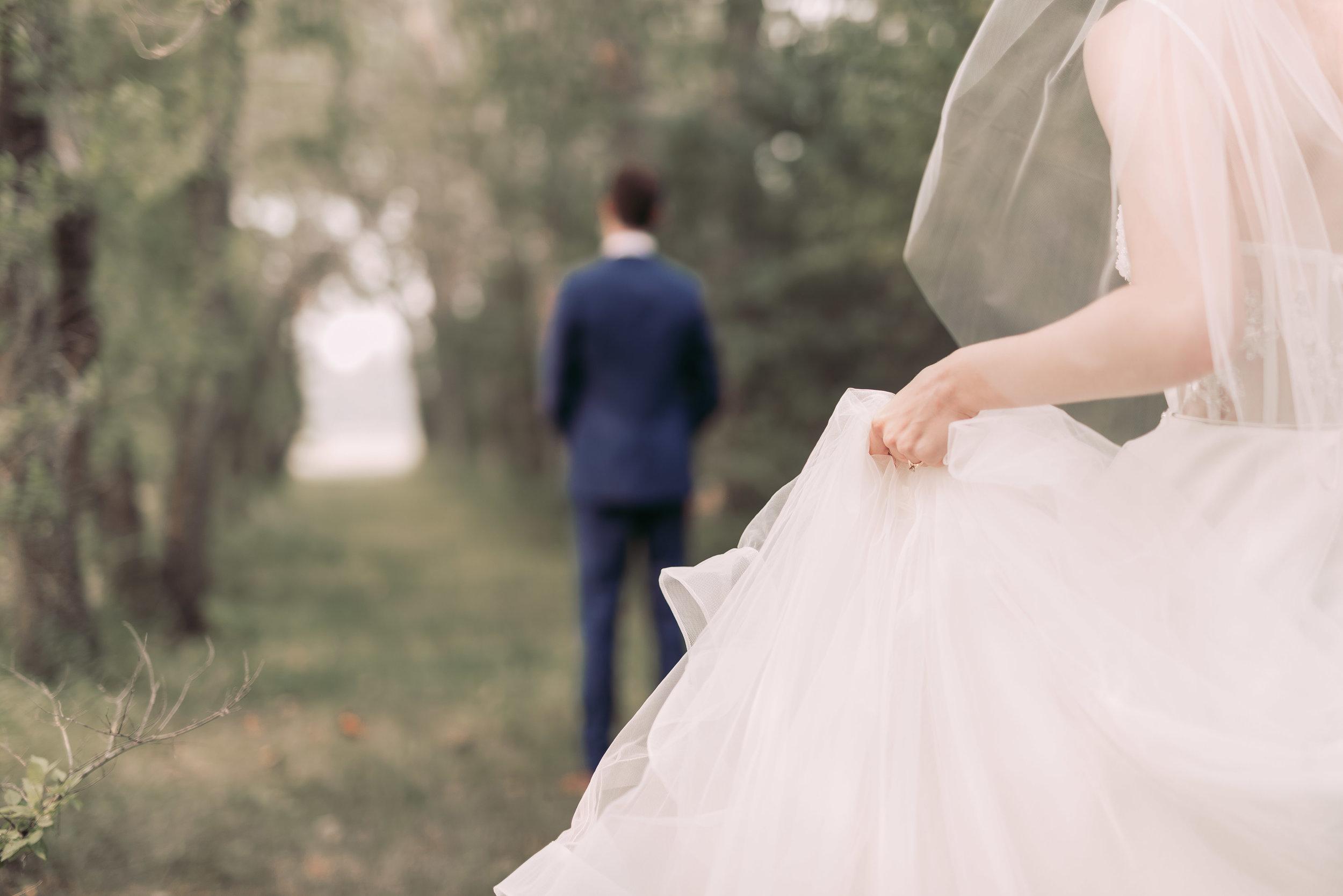 Wedding Day-316.jpg