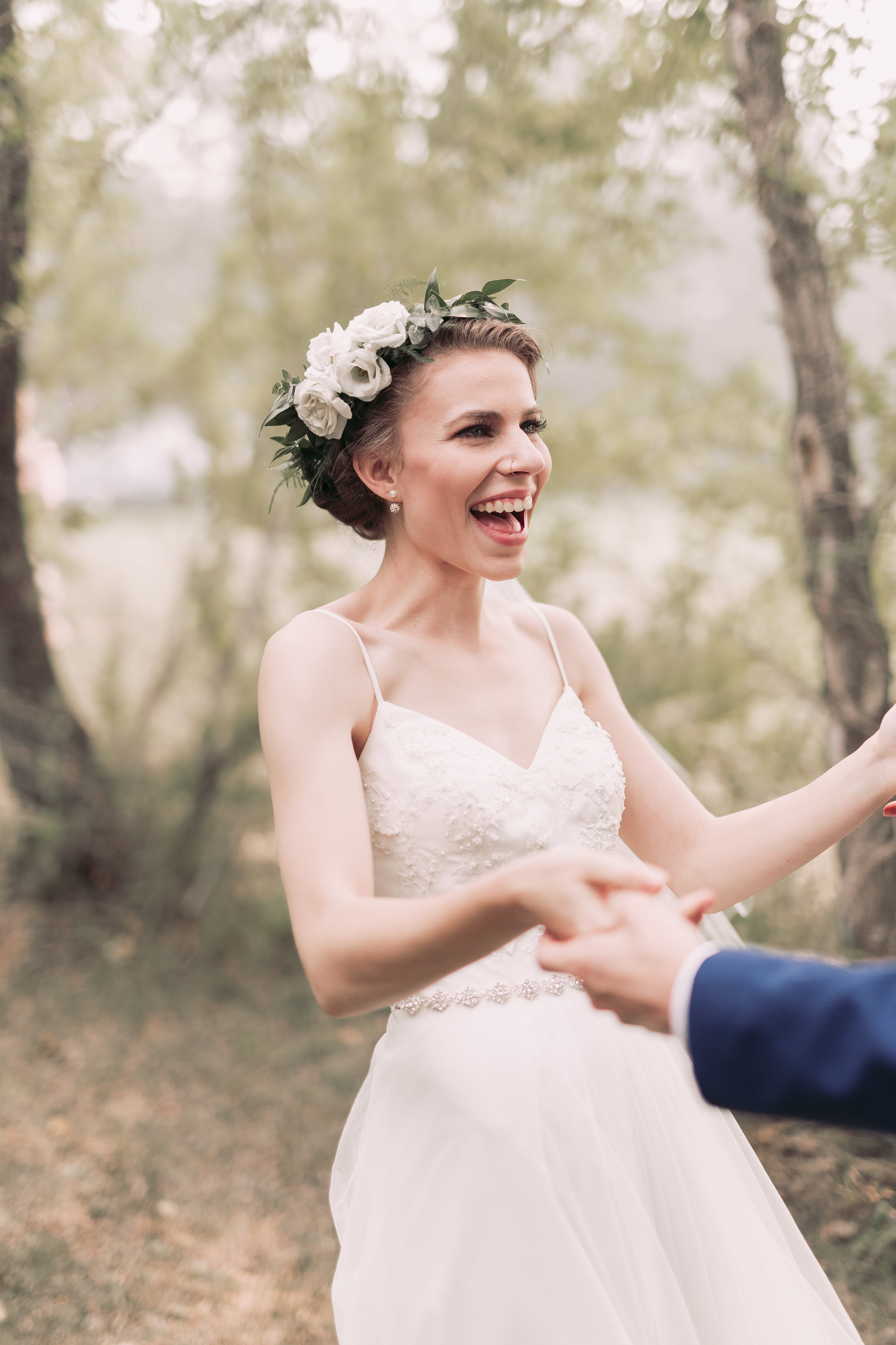 Wedding Day-322.jpg