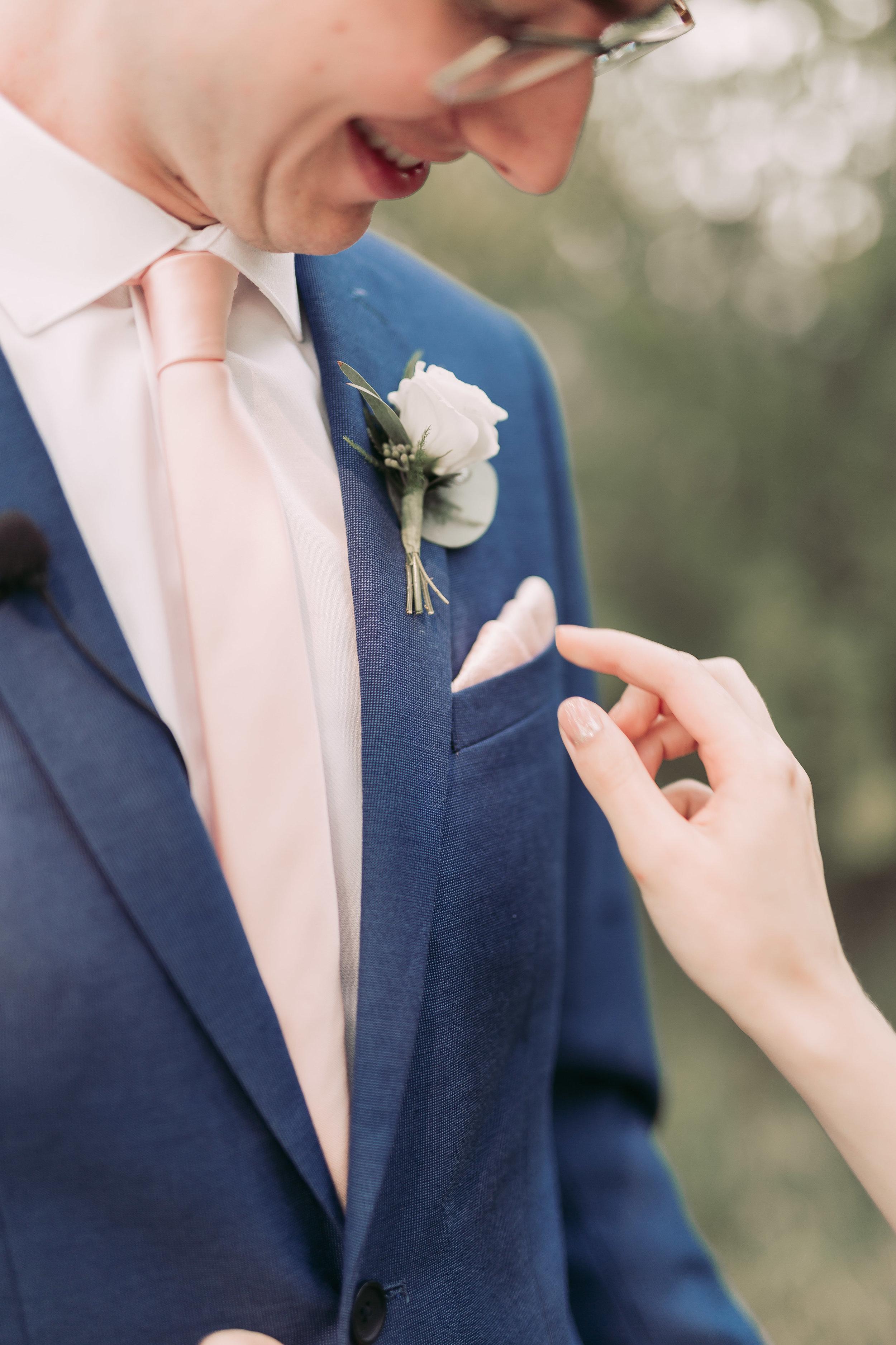 Wedding Day-323.jpg