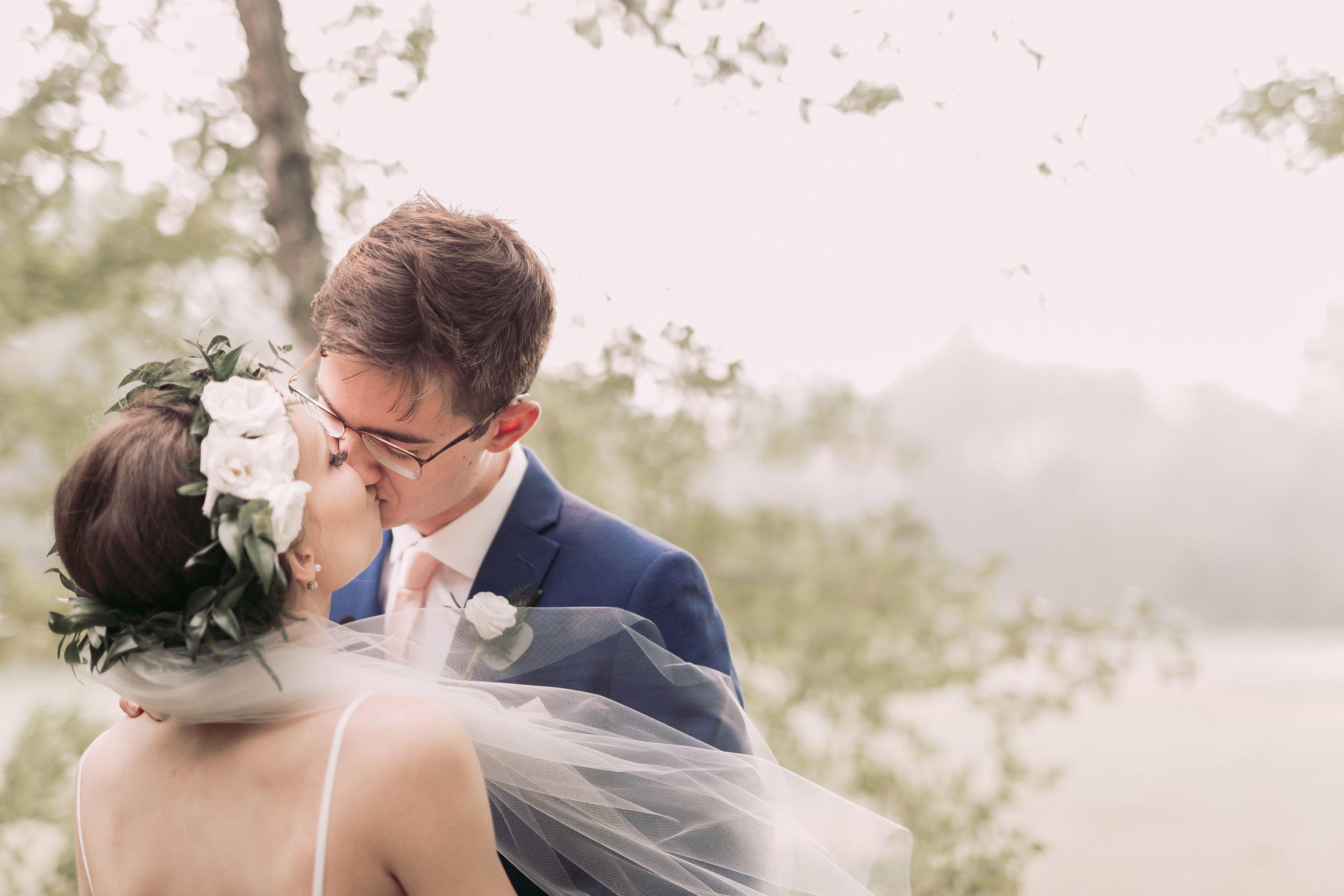 Wedding Day-329.jpg