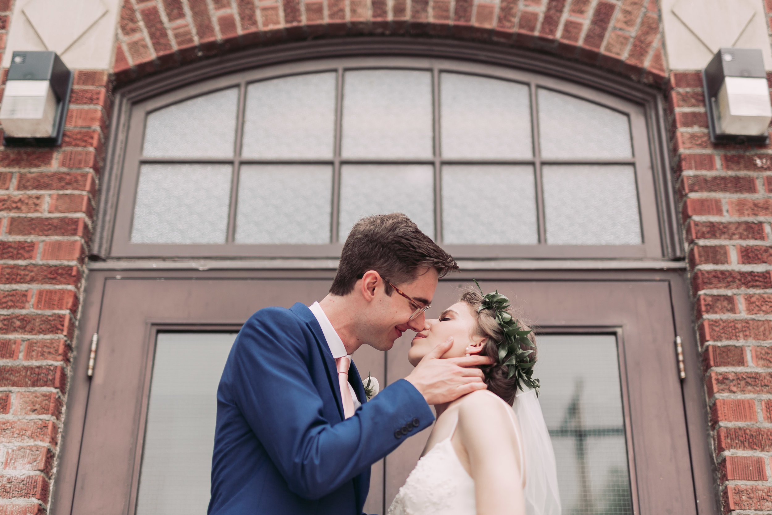 Wedding Day-331.jpg