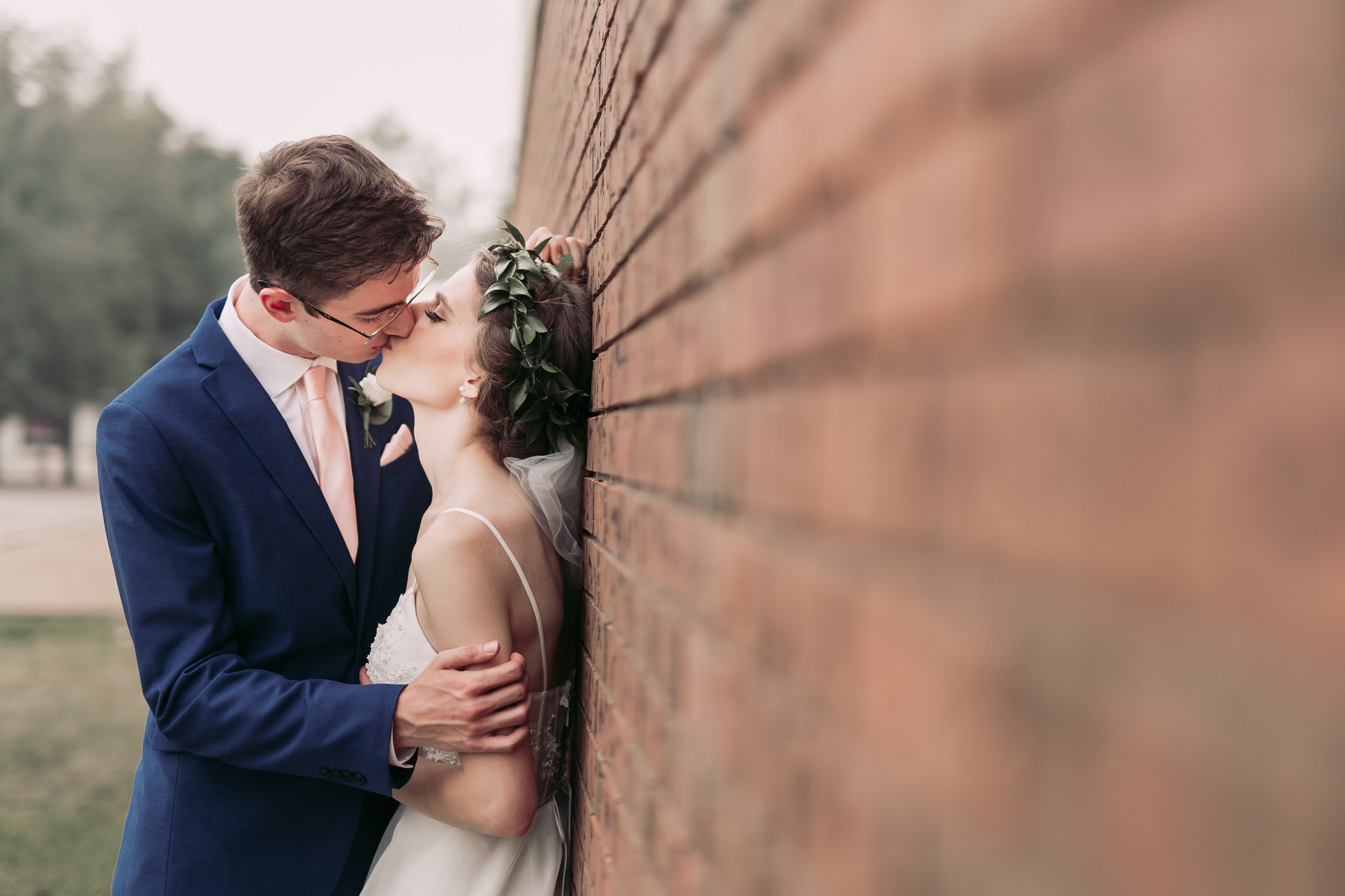 Wedding Day-339.jpg