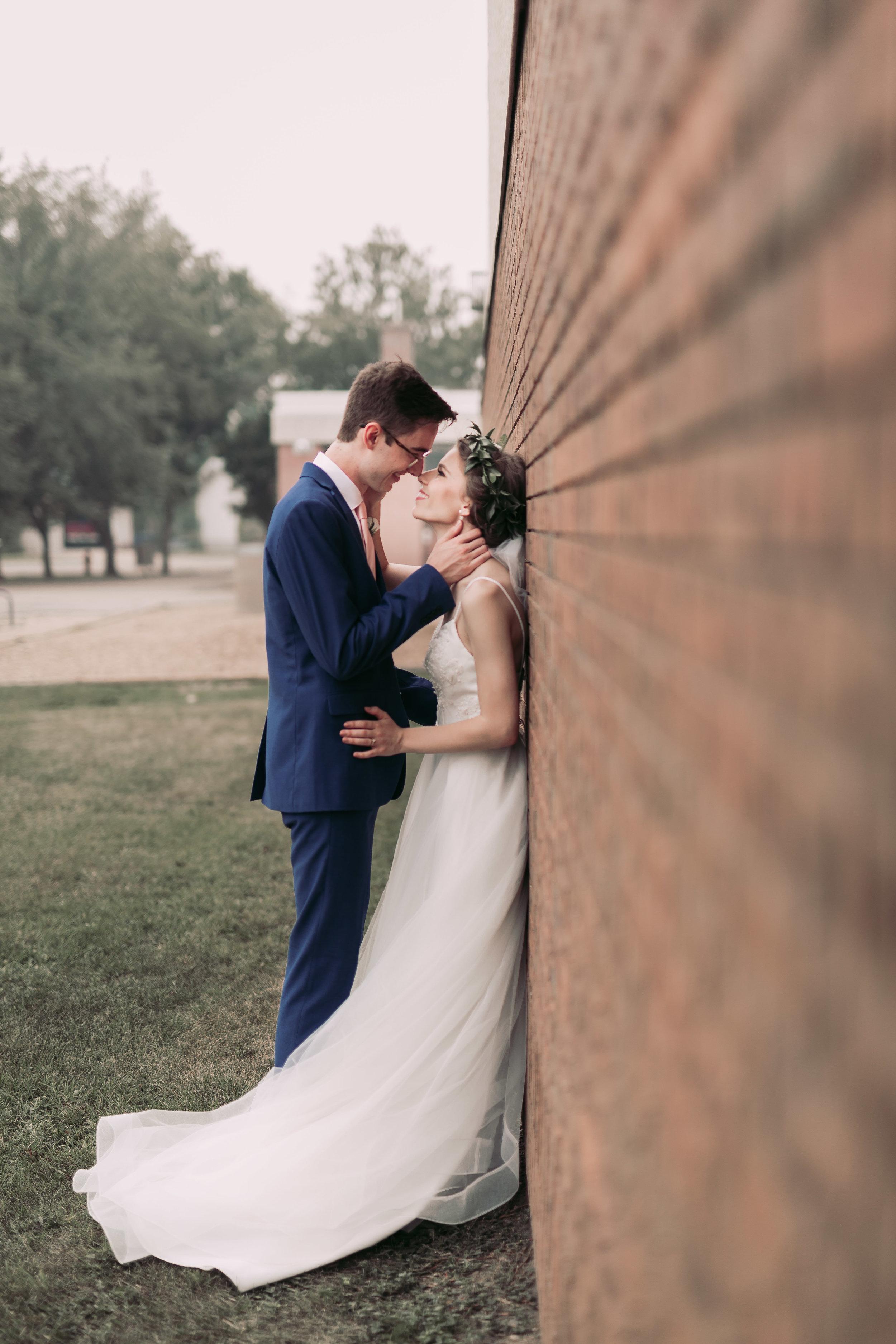 Wedding Day-340.jpg