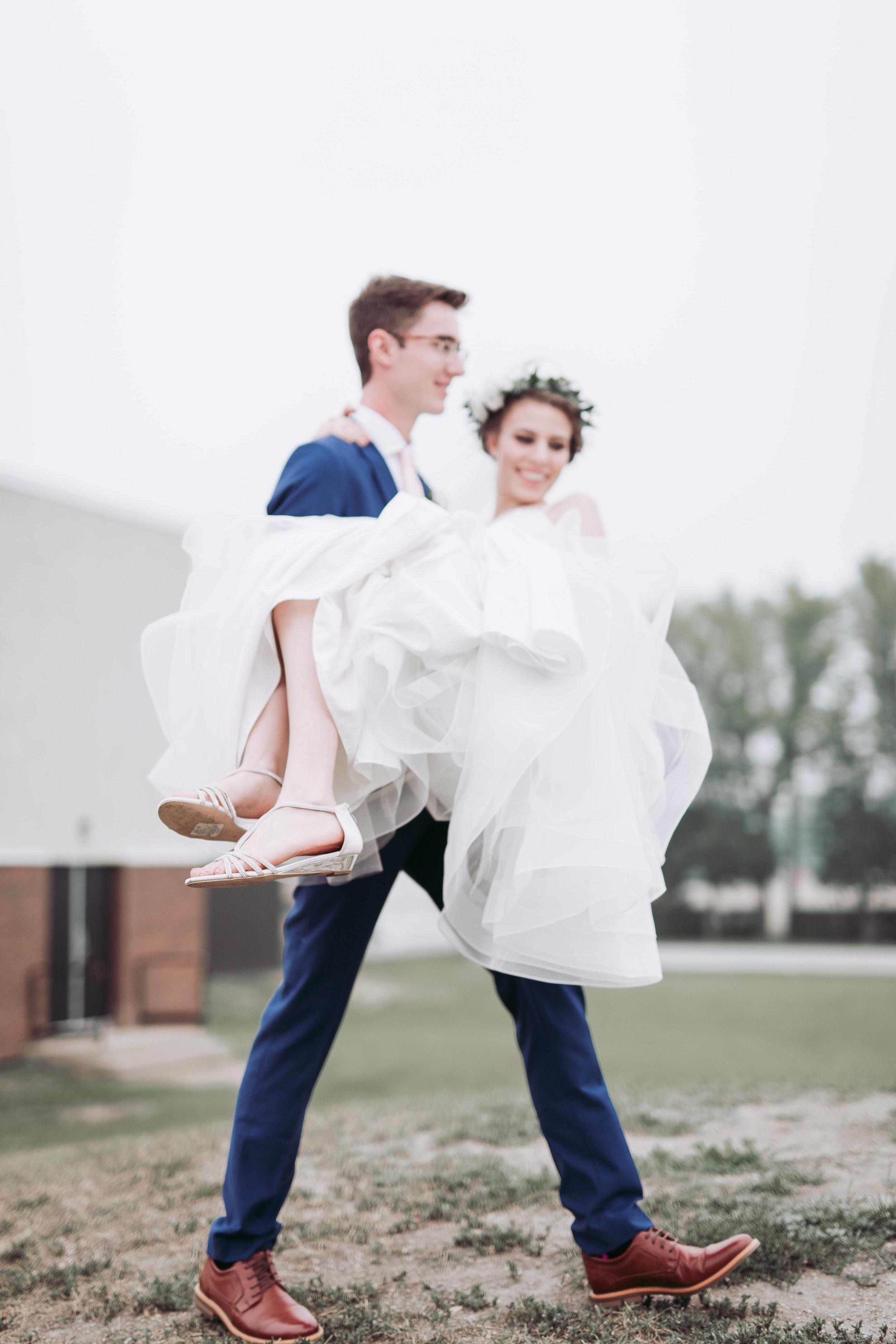Wedding Day-344.jpg
