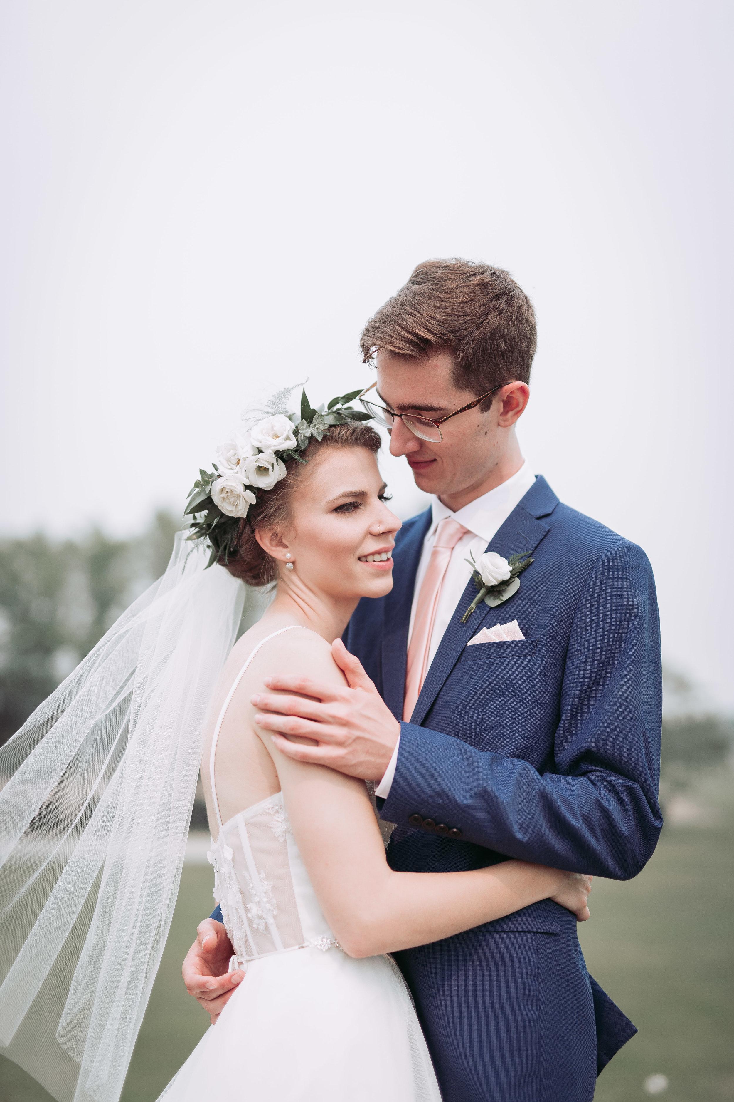 Wedding Day-352.jpg