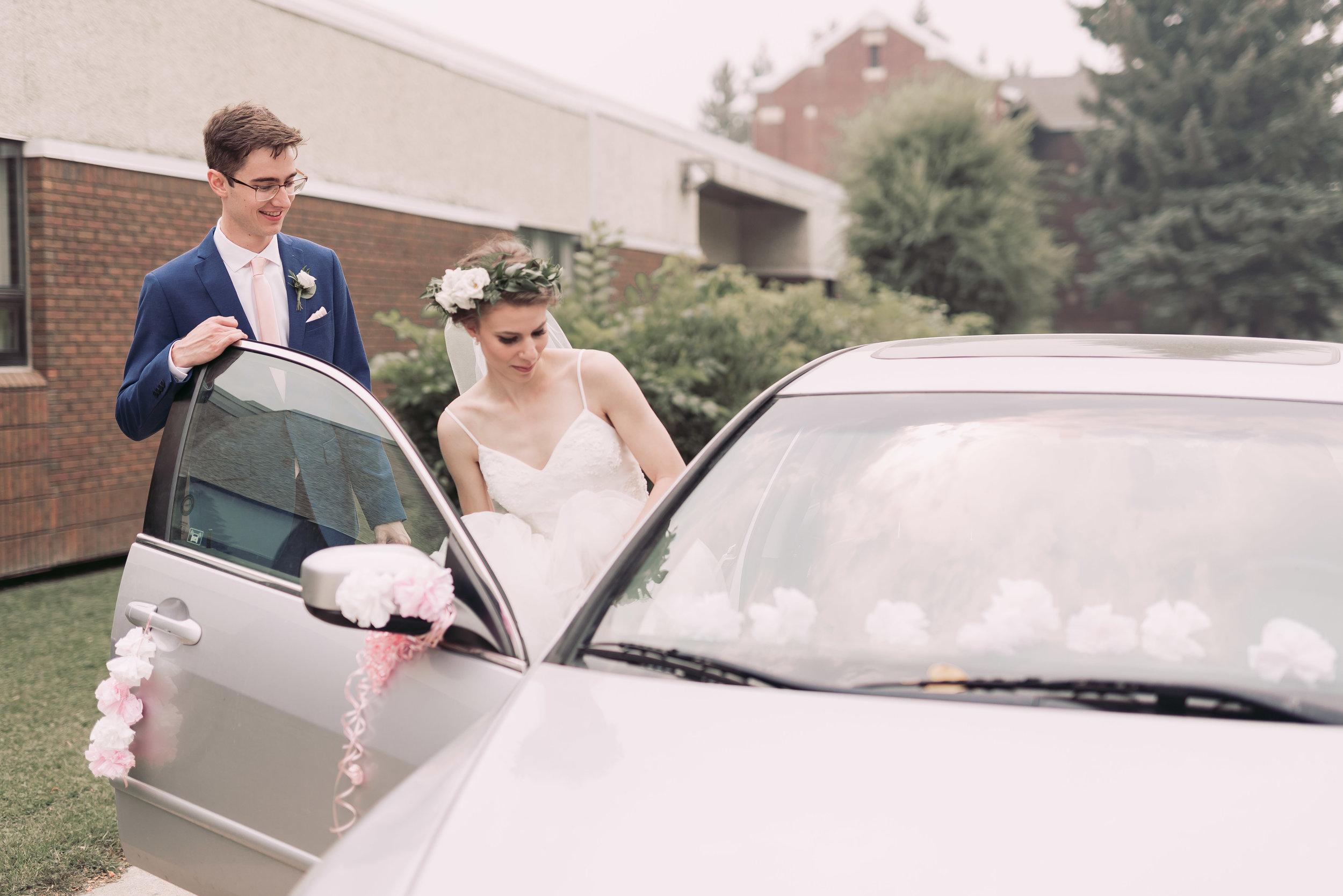 Wedding Day-354.jpg