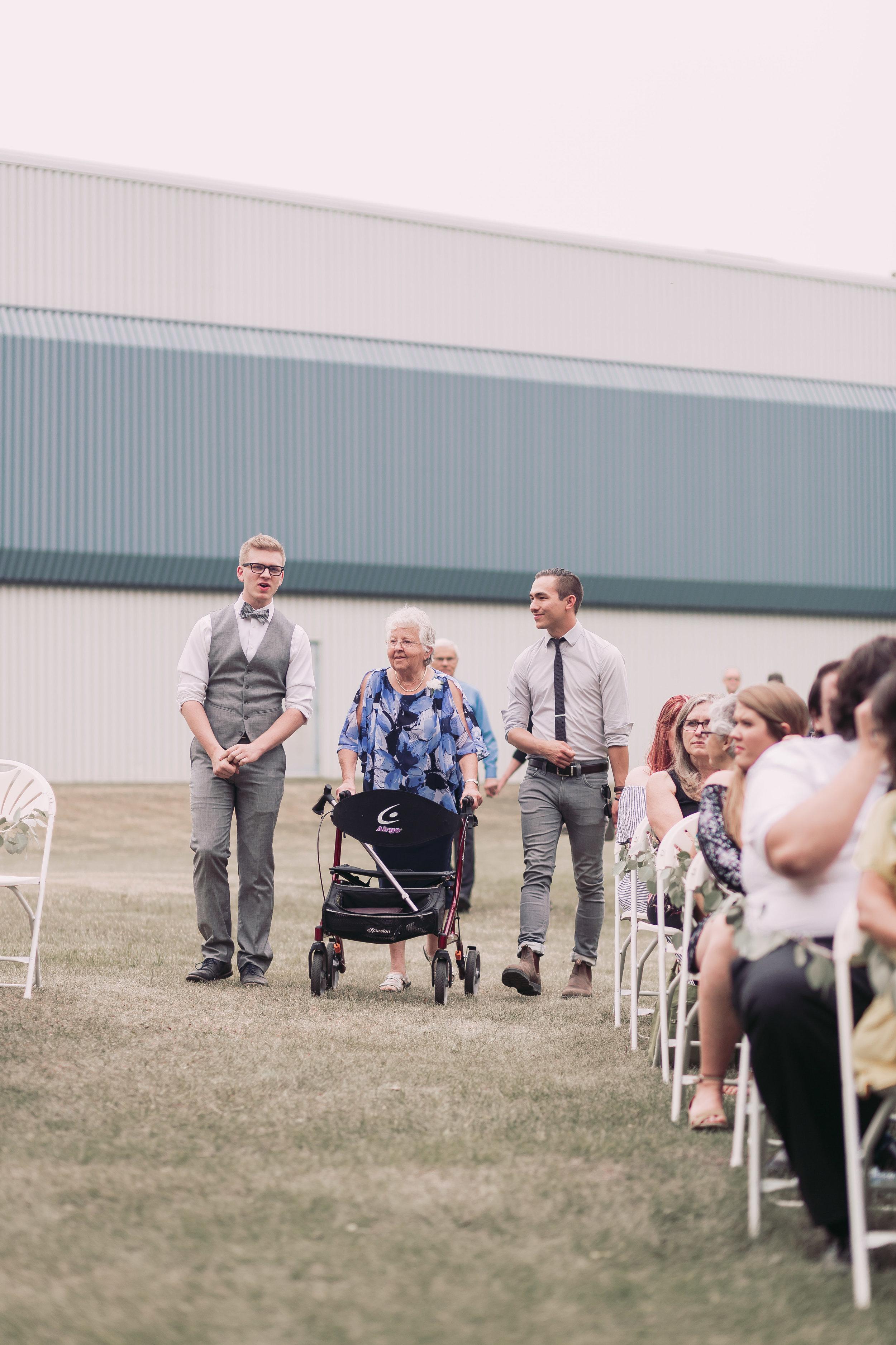 Wedding Day-367.jpg