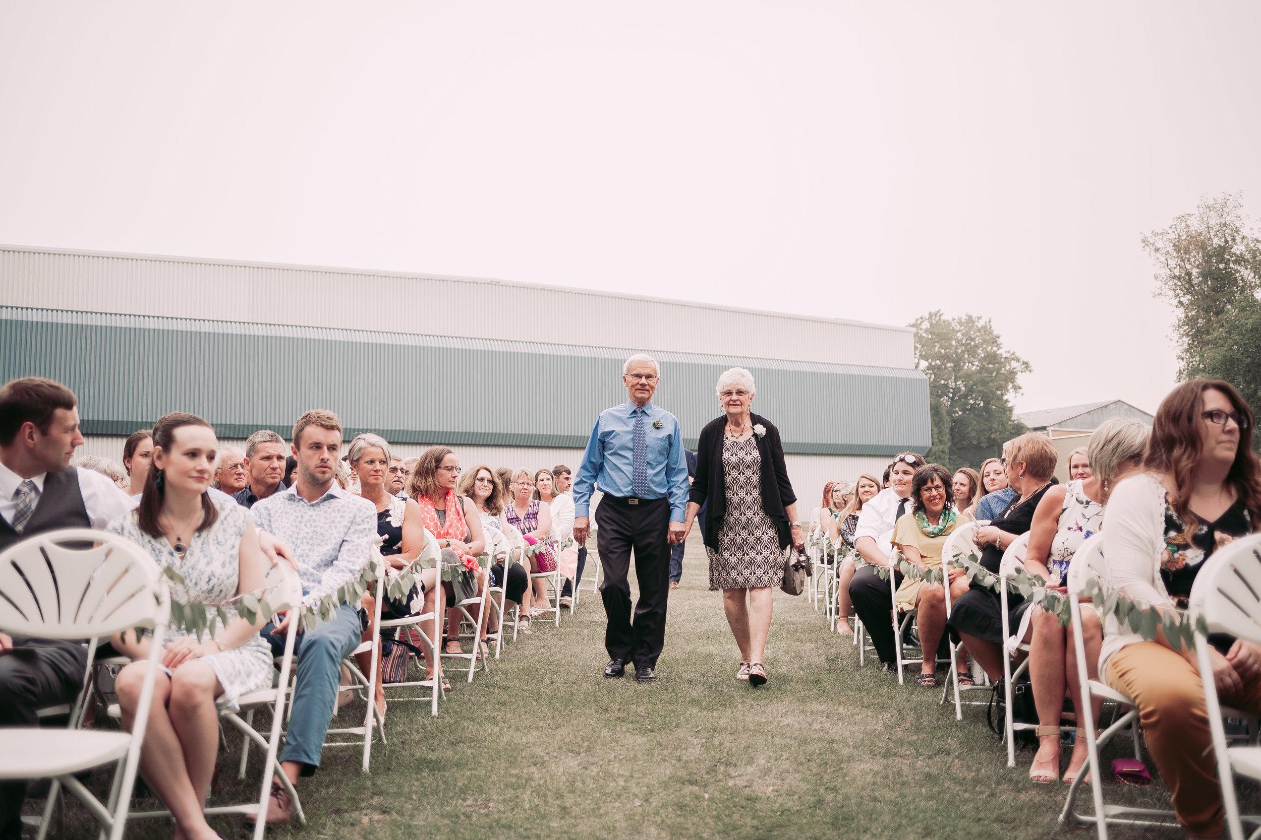 Wedding Day-370.jpg