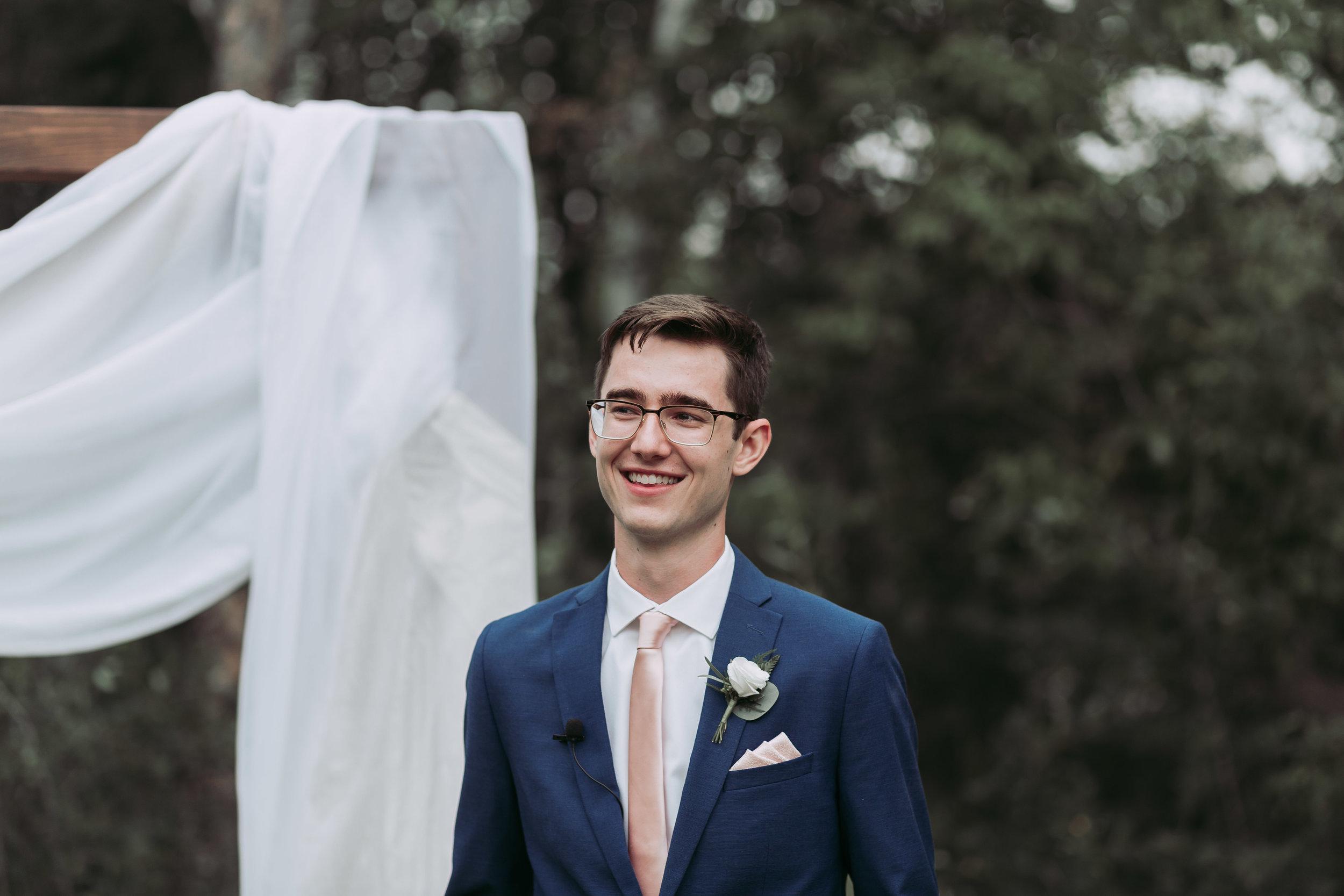 Wedding Day-376.jpg