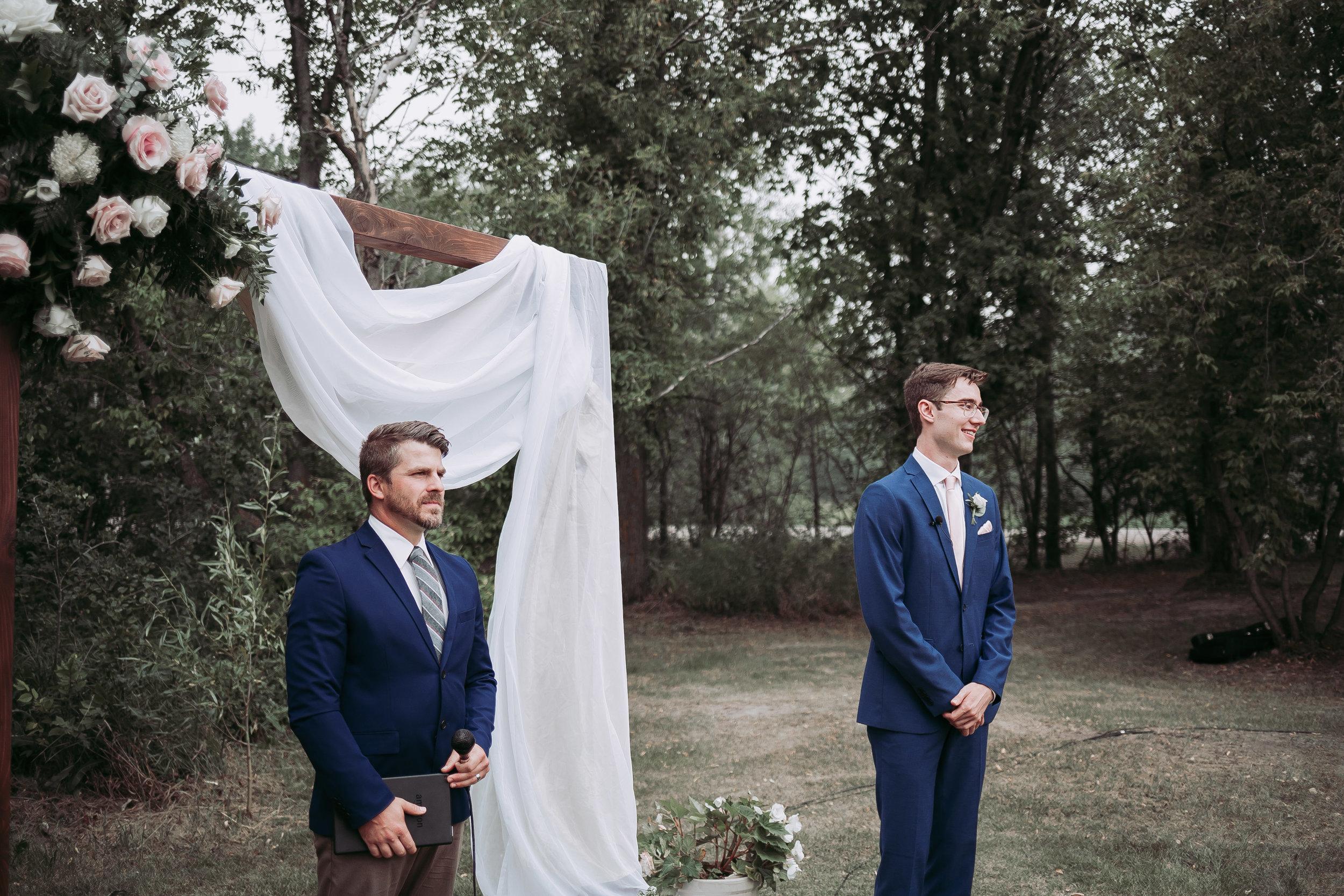Wedding Day-377.jpg