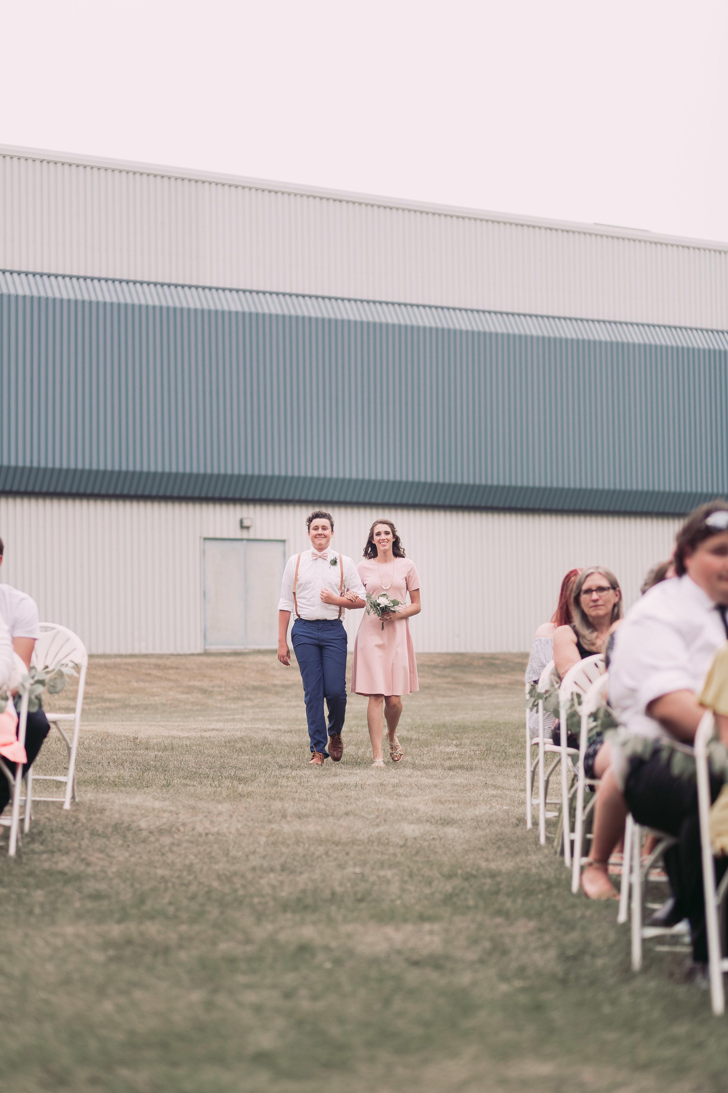Wedding Day-378.jpg