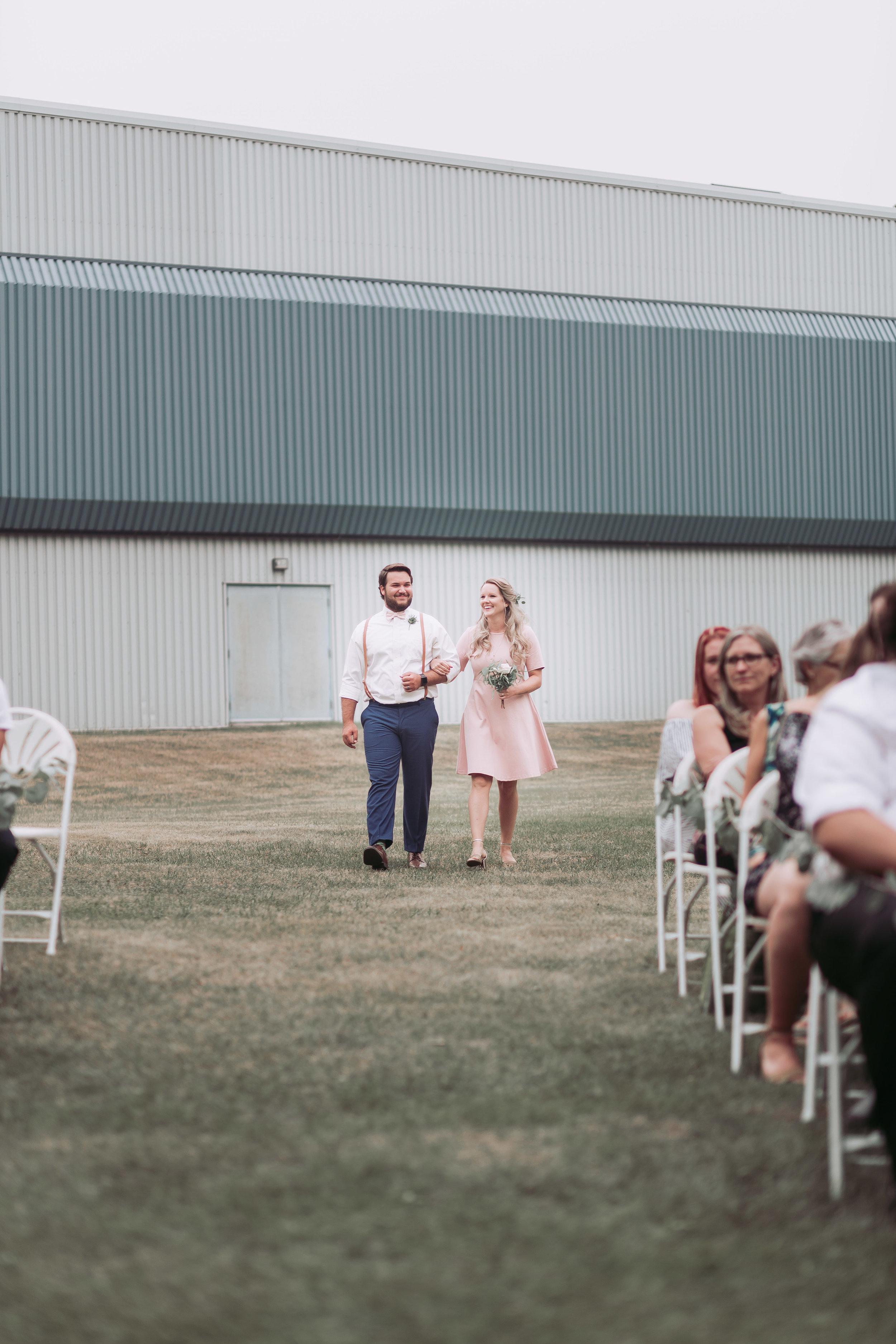 Wedding Day-381.jpg