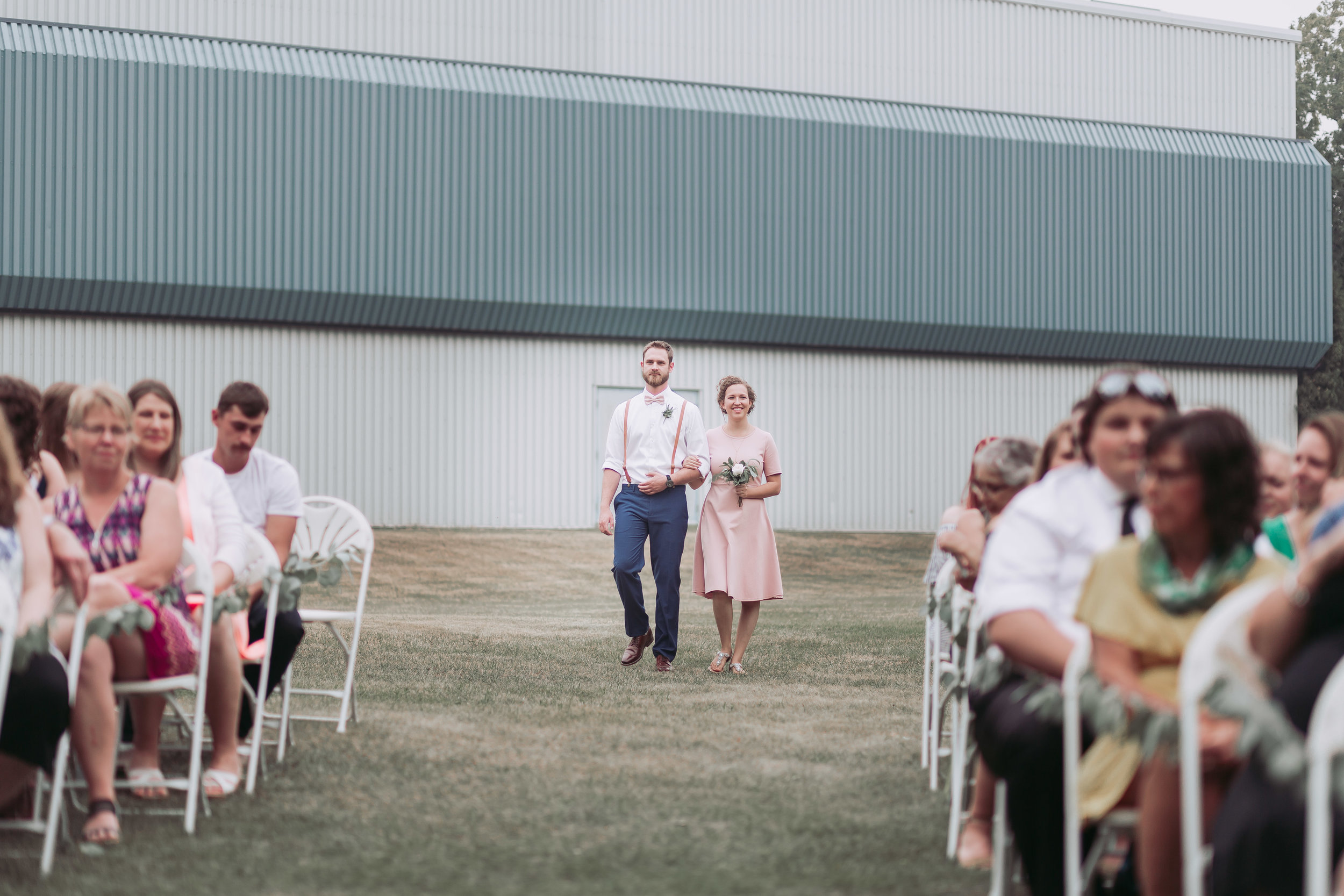 Wedding Day-385.jpg