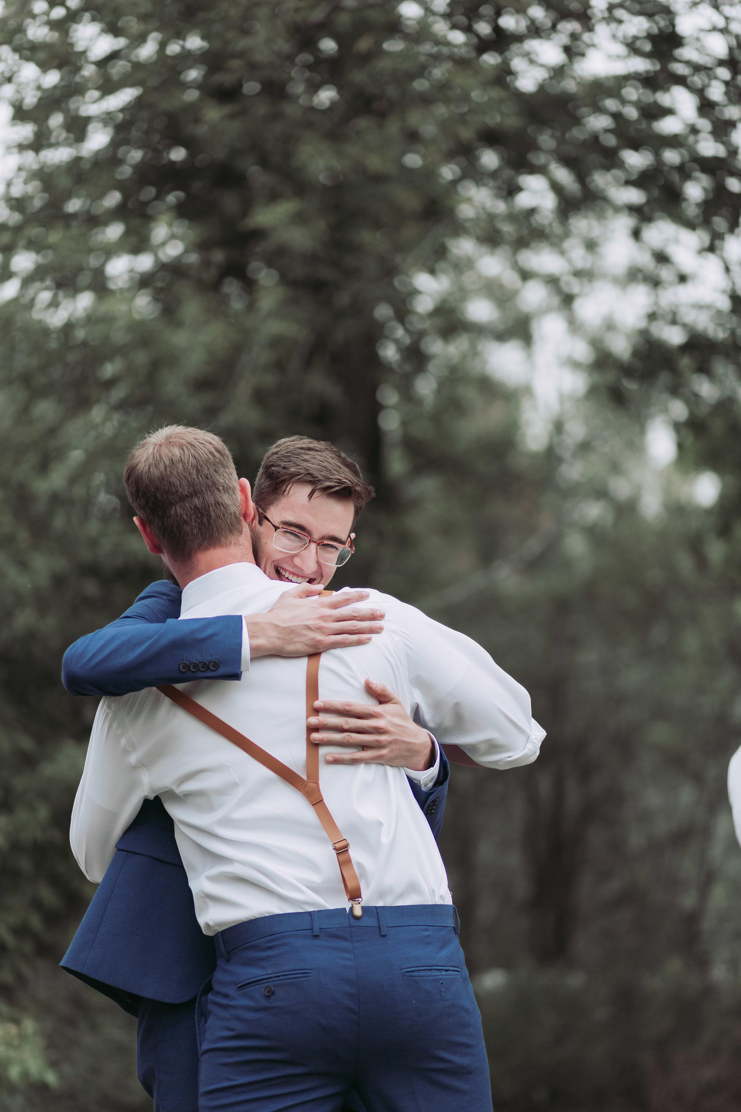 Wedding Day-387.jpg