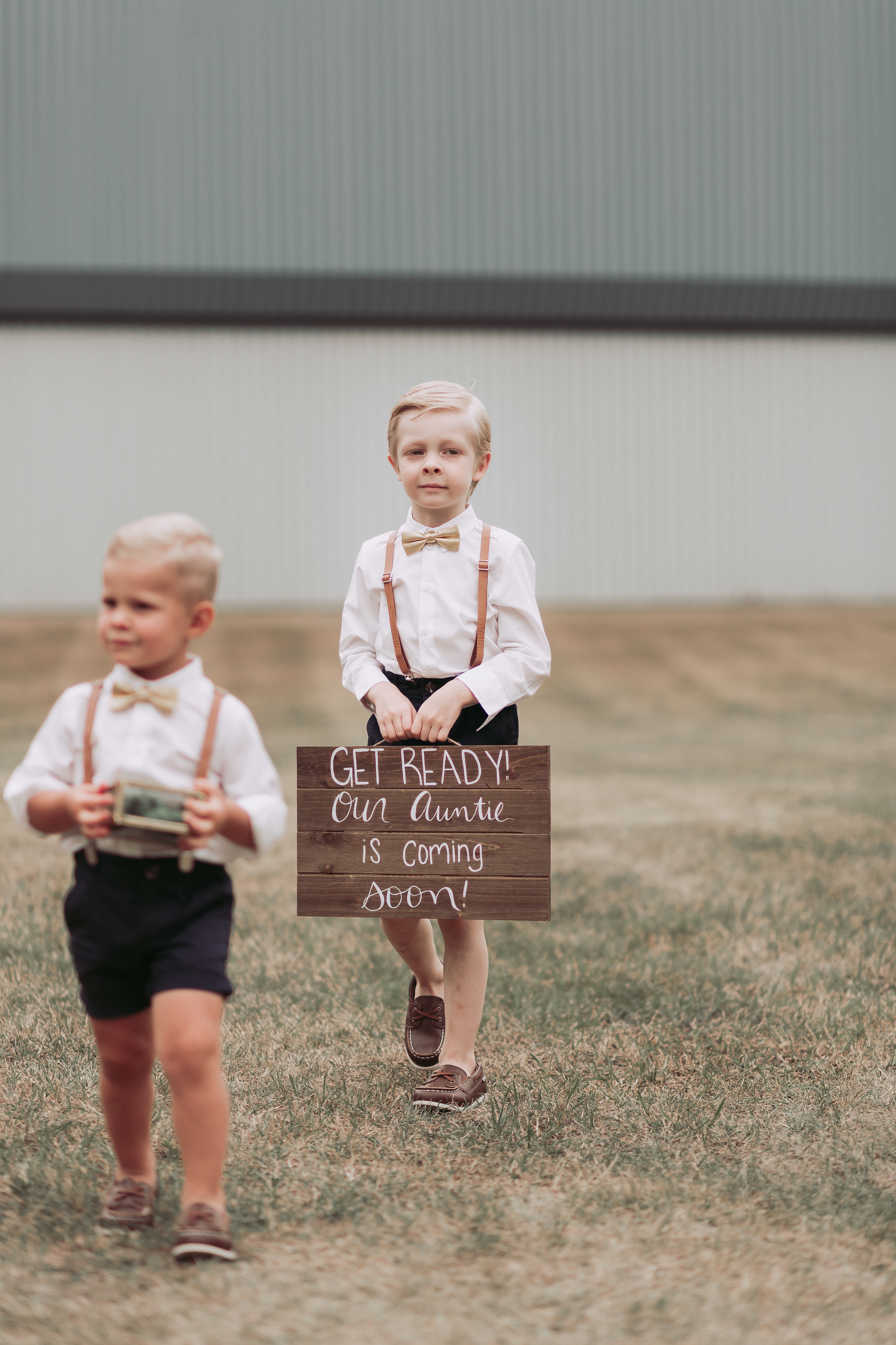 Wedding Day-392.jpg