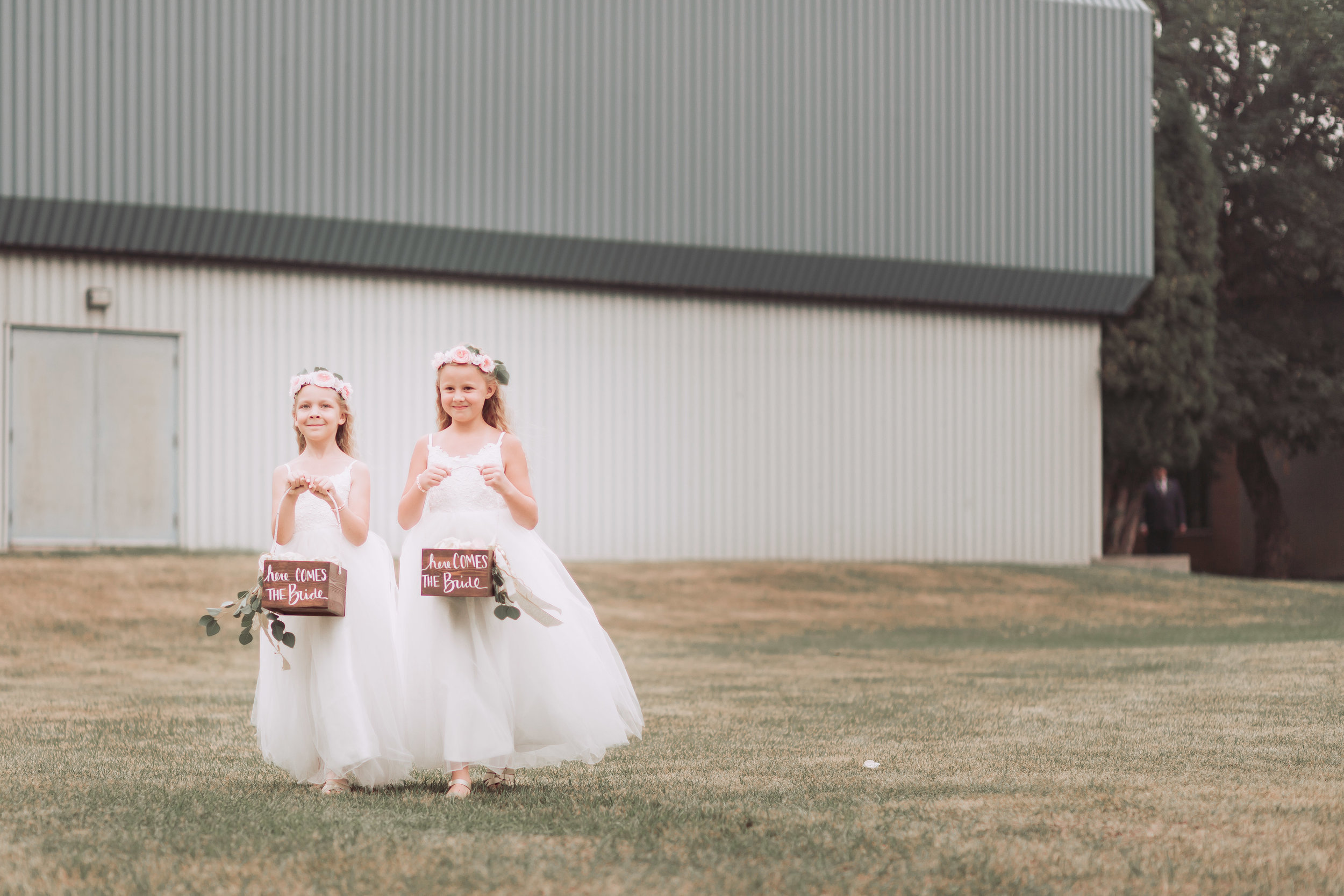 Wedding Day-393.jpg