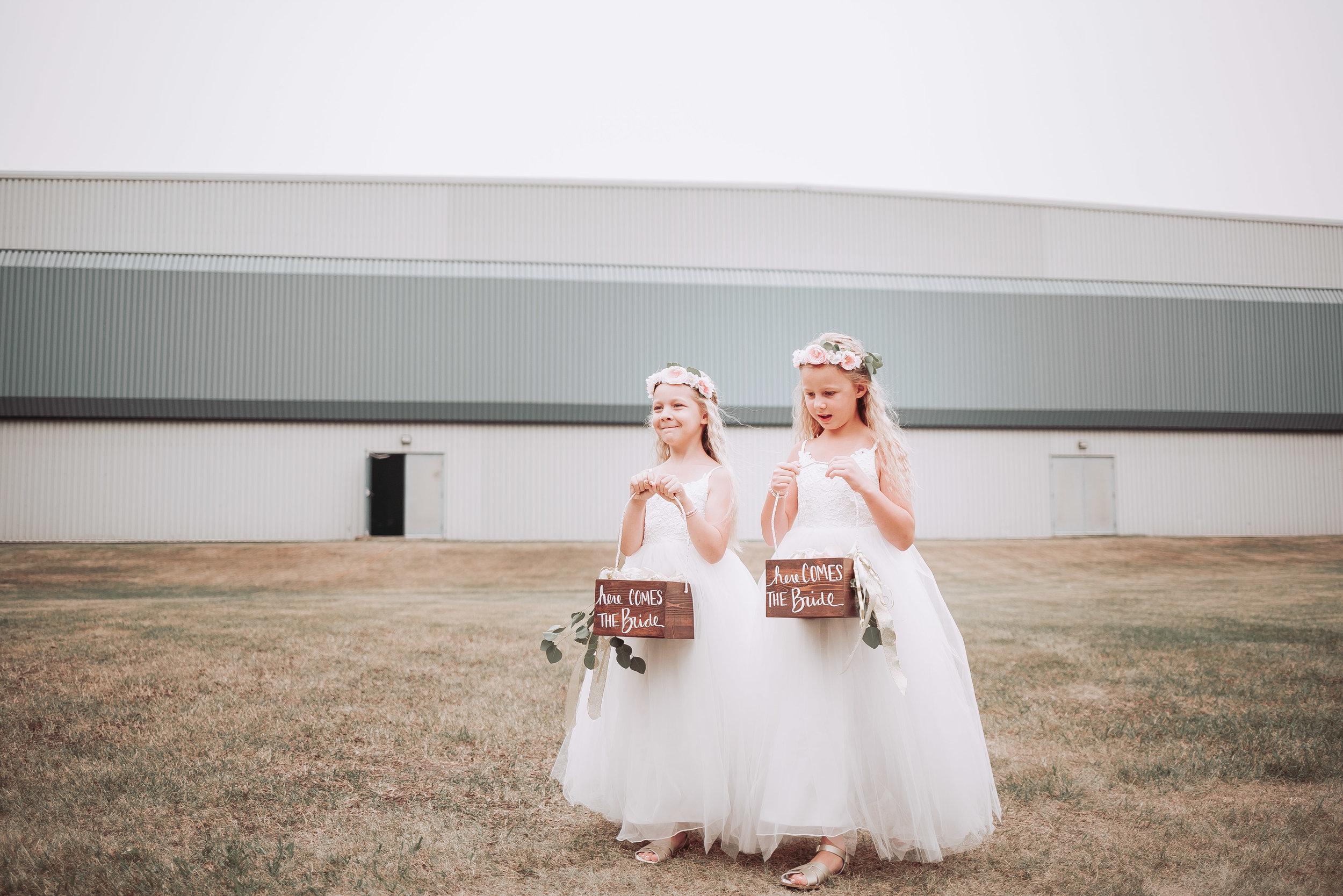 Wedding Day-394.jpg