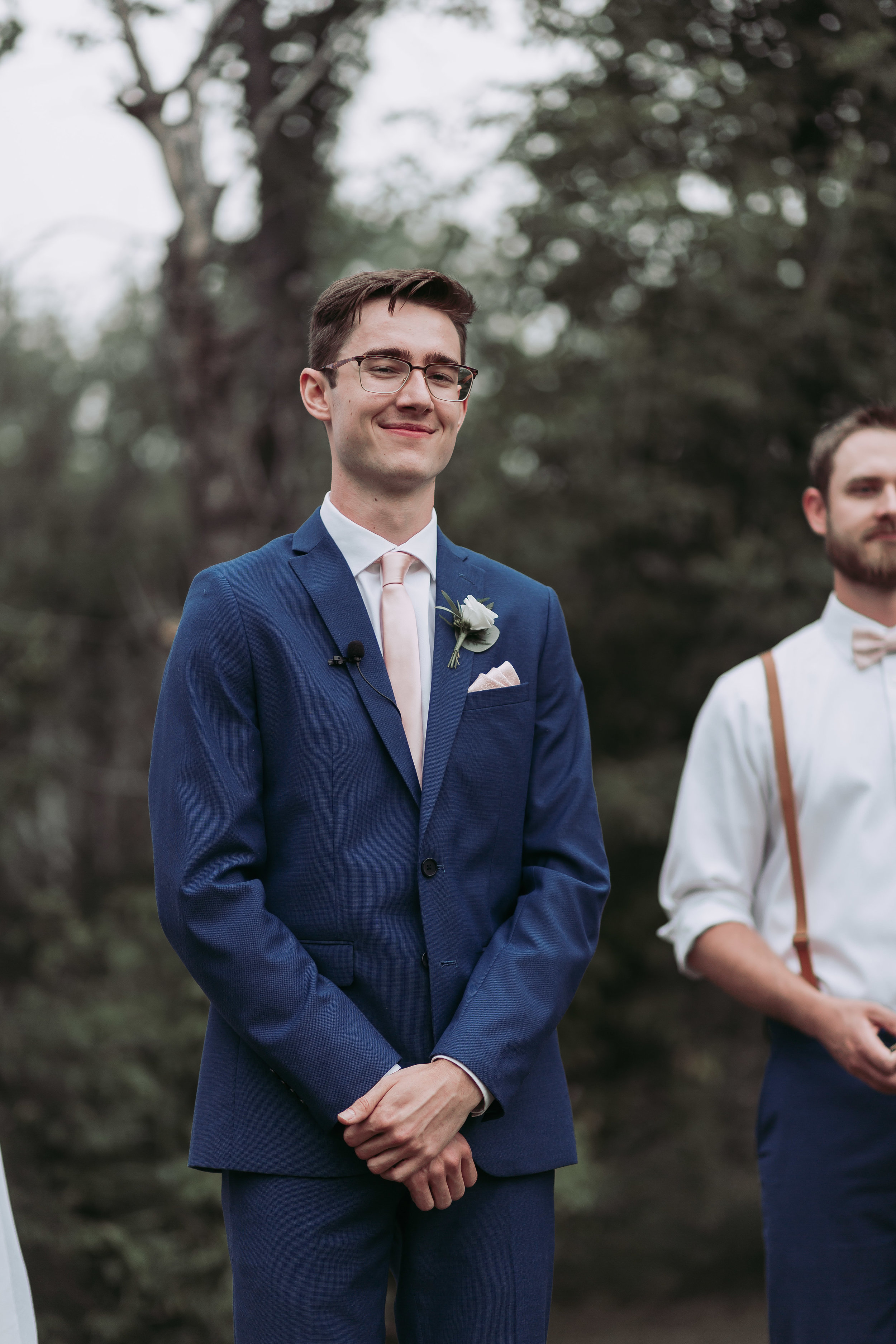 Wedding Day-397.jpg