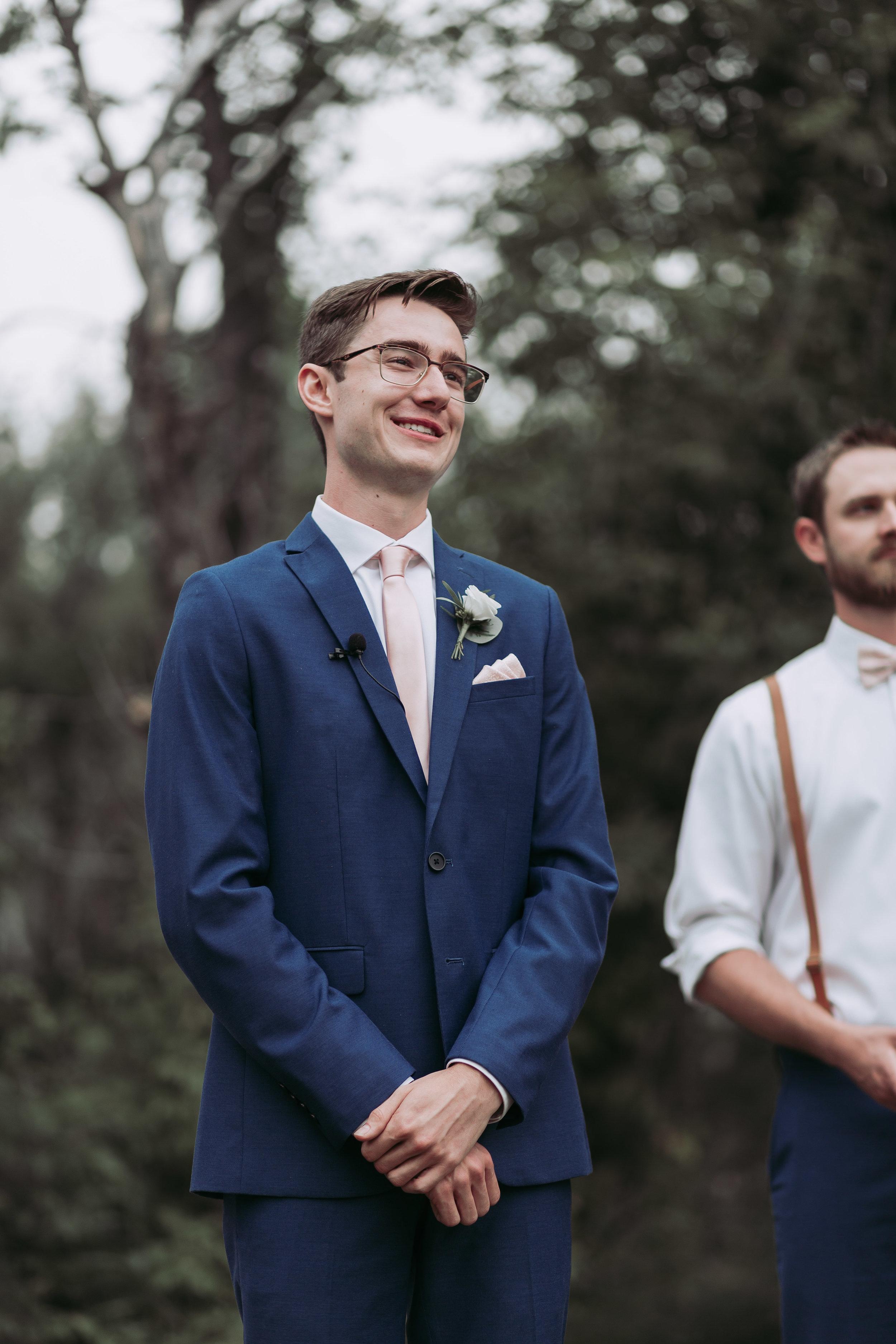 Wedding Day-398.jpg