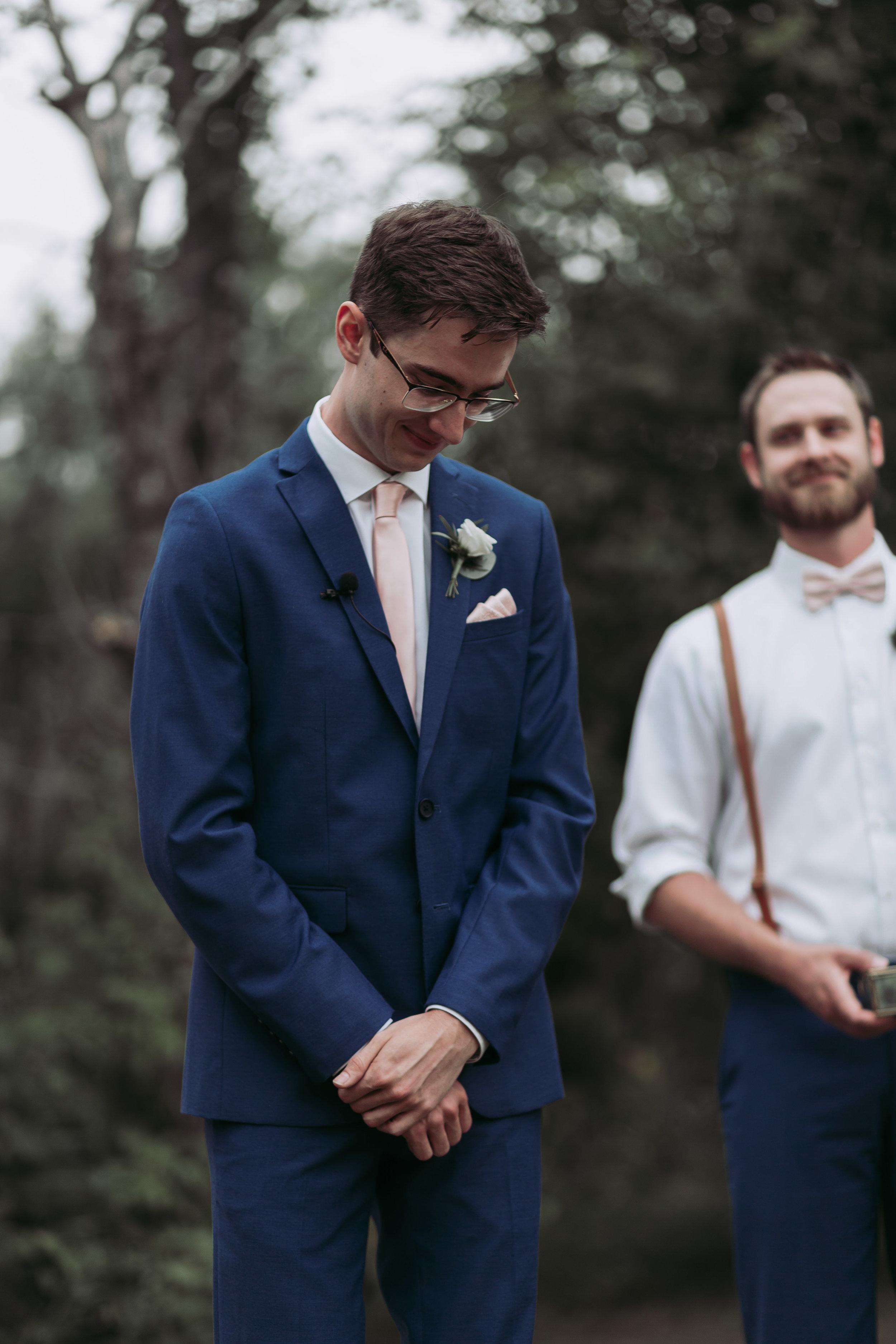 Wedding Day-399.jpg