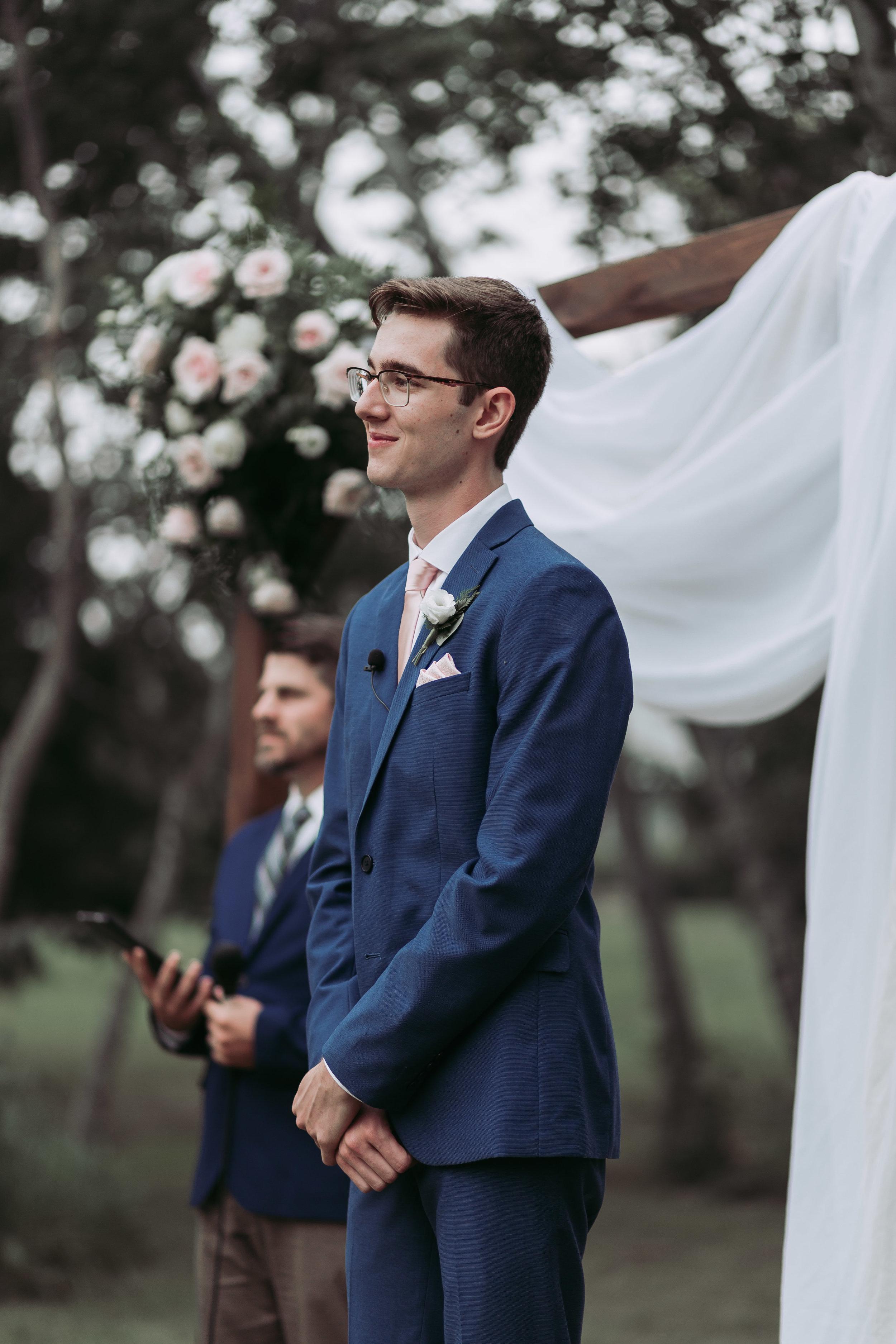 Wedding Day-401.jpg
