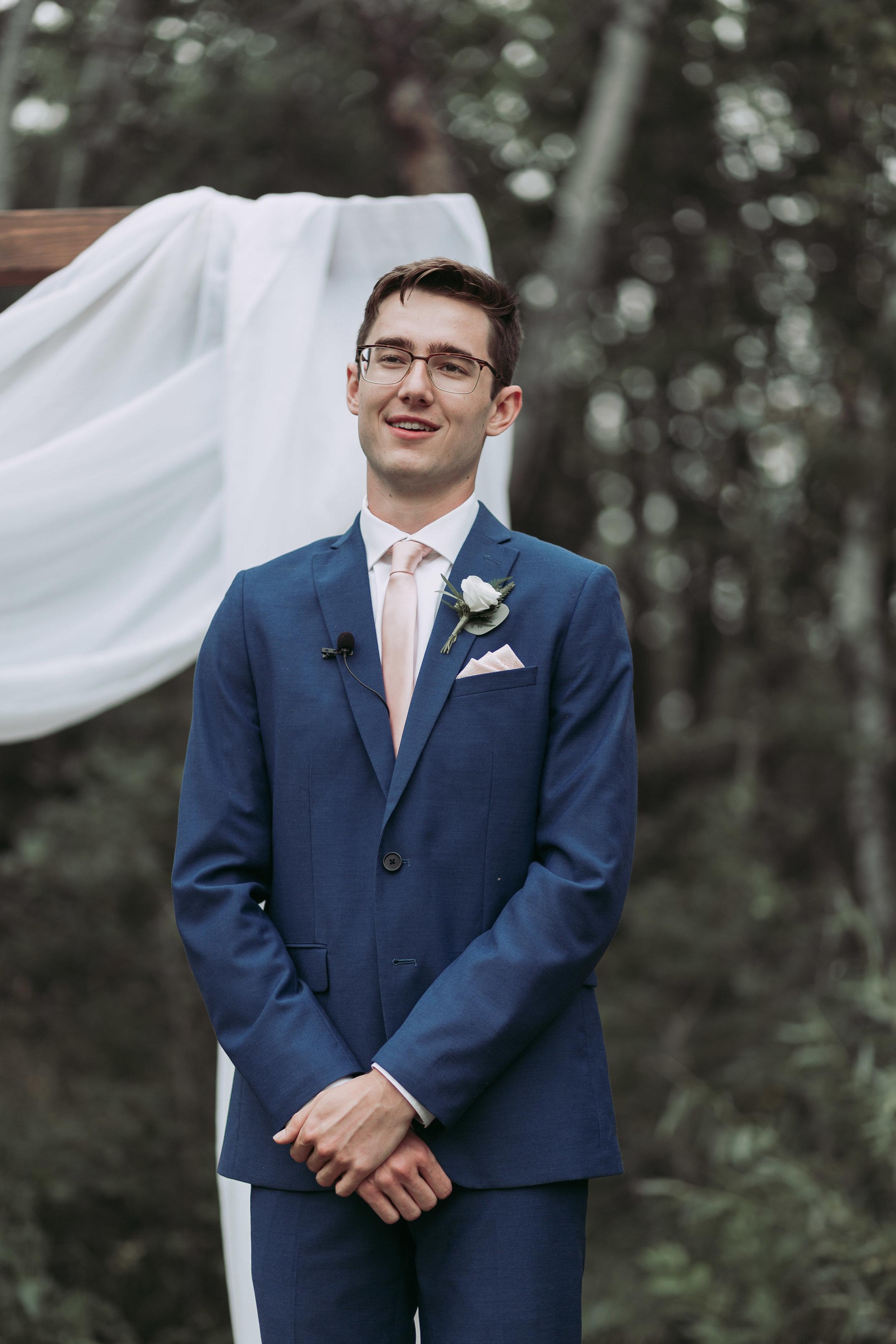 Wedding Day-402.jpg