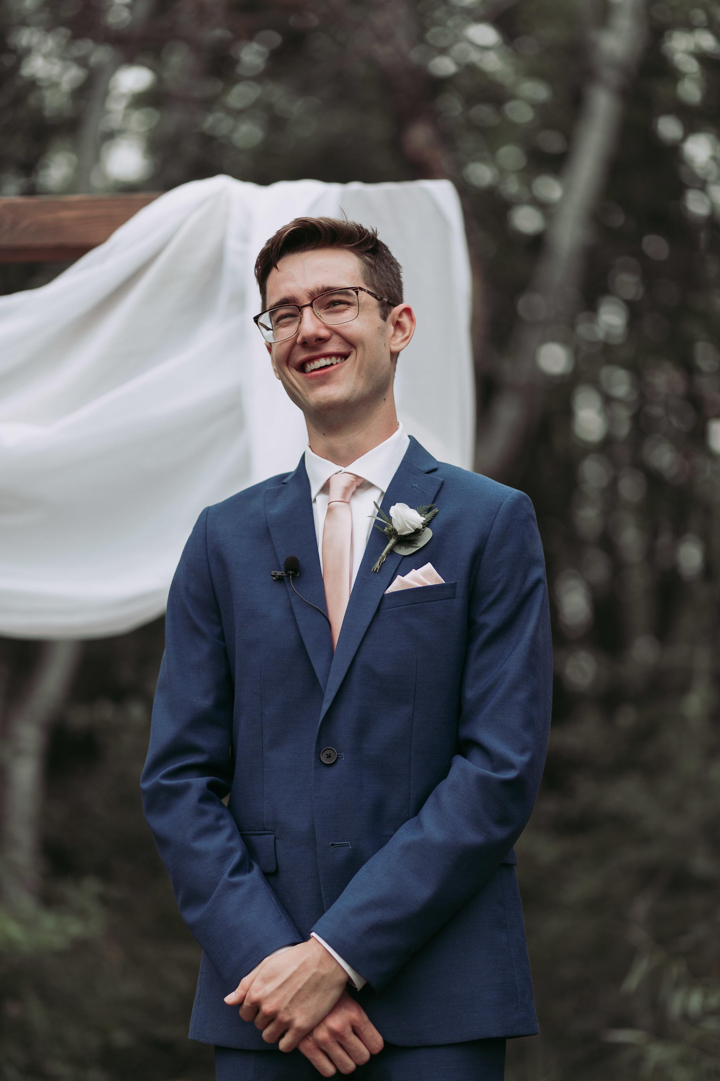 Wedding Day-403.jpg