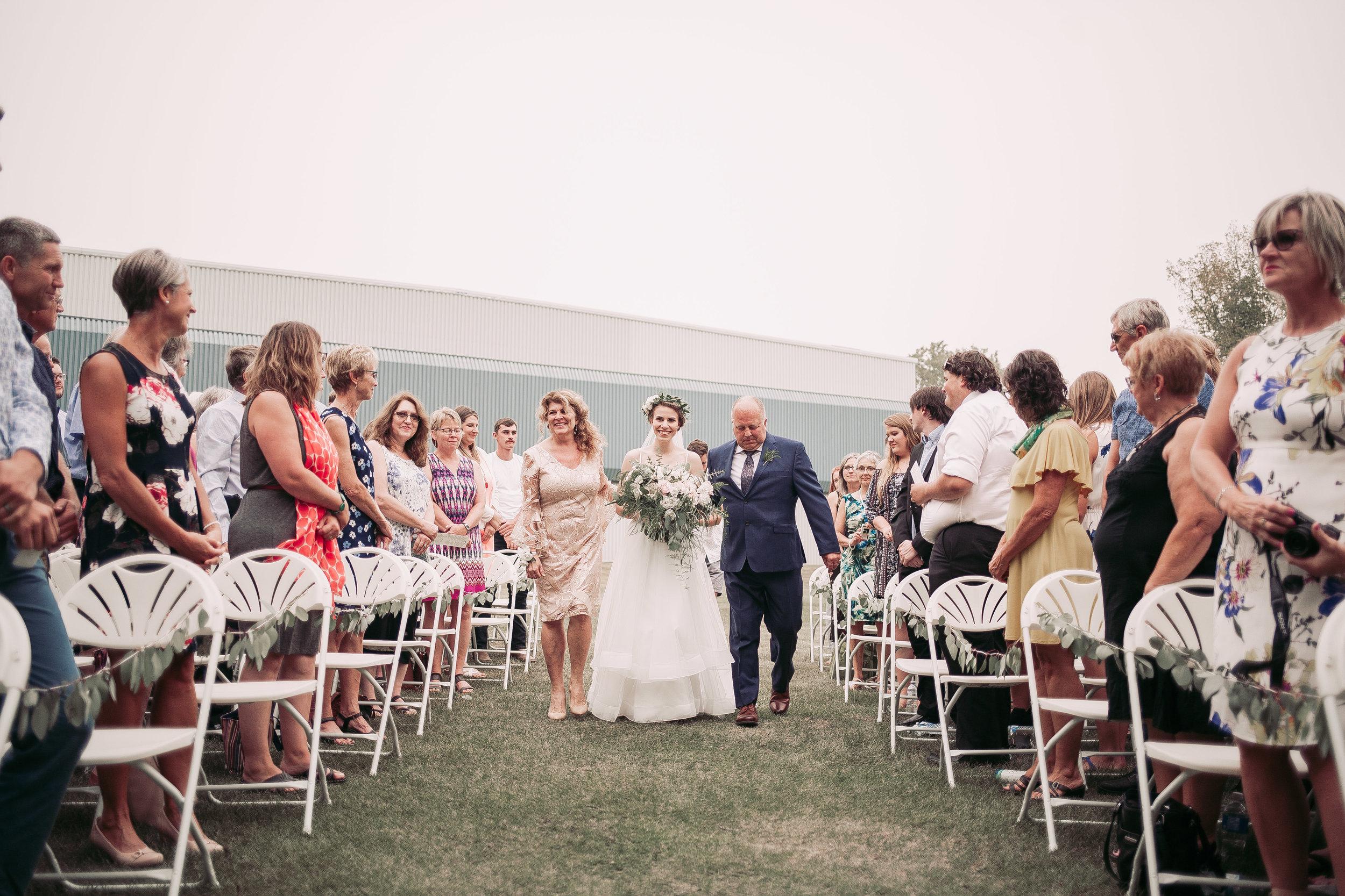 Wedding Day-406.jpg