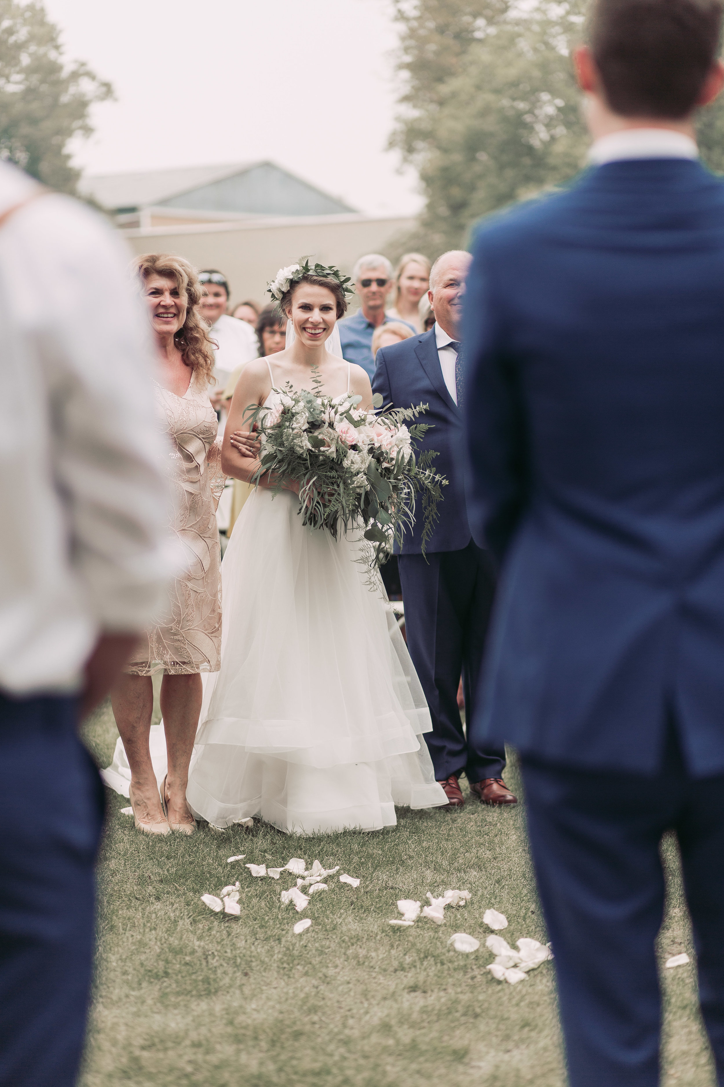 Wedding Day-408.jpg