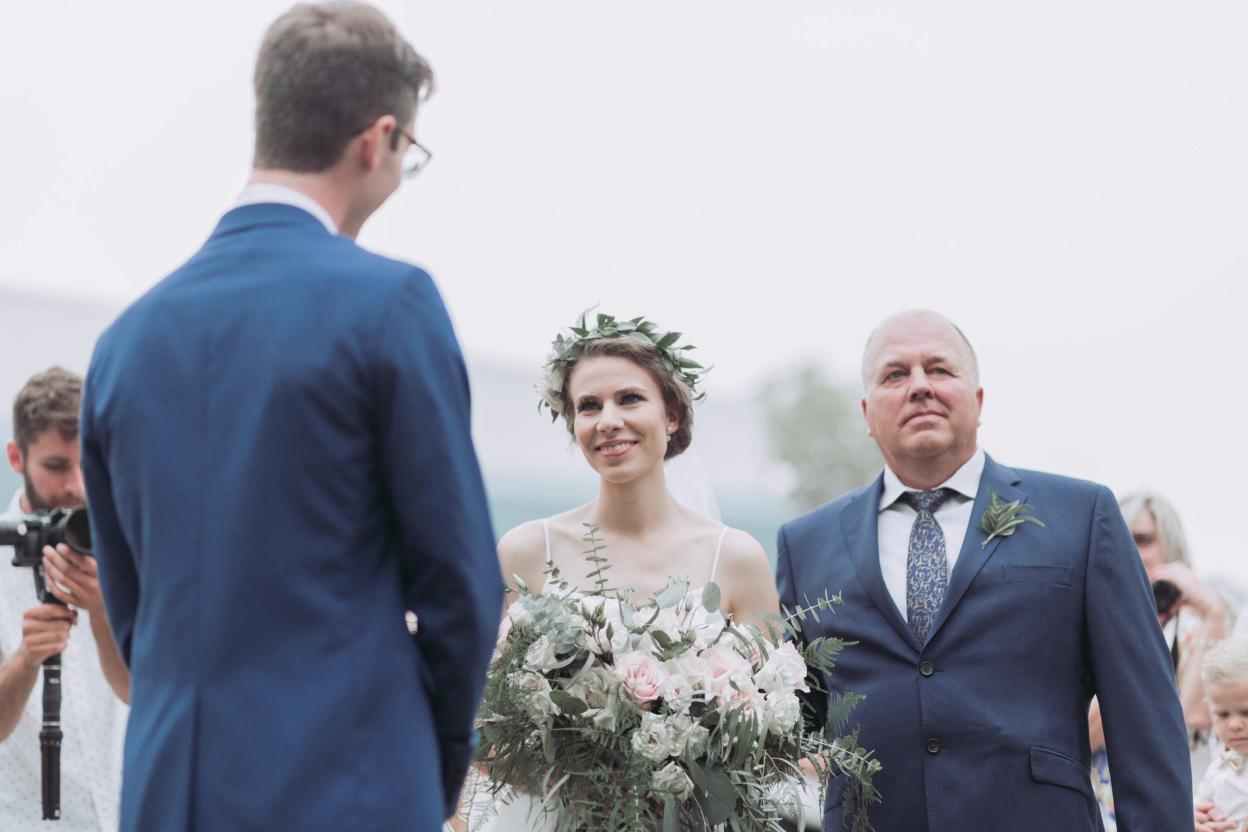 Wedding Day-413.jpg