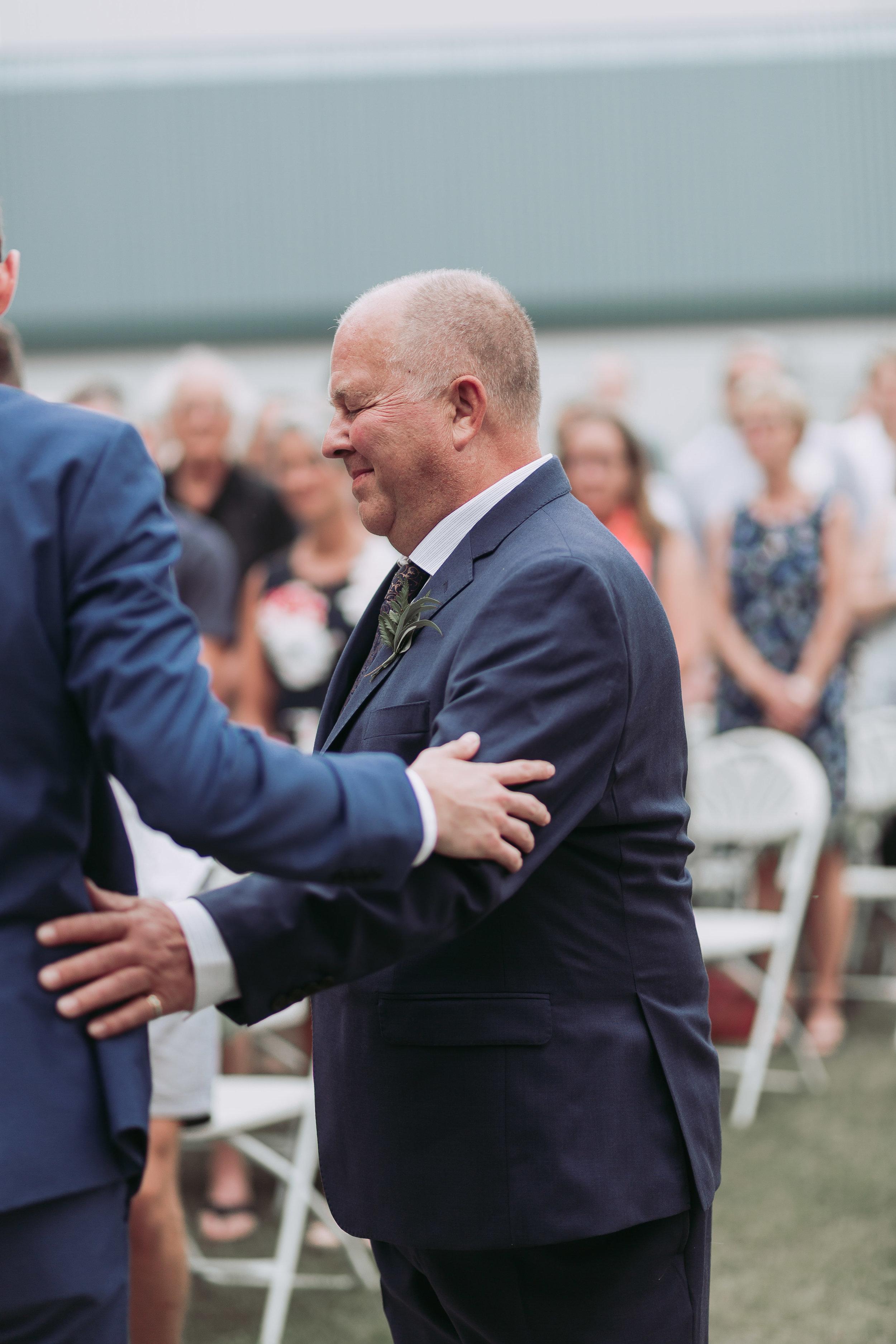 Wedding Day-415.jpg