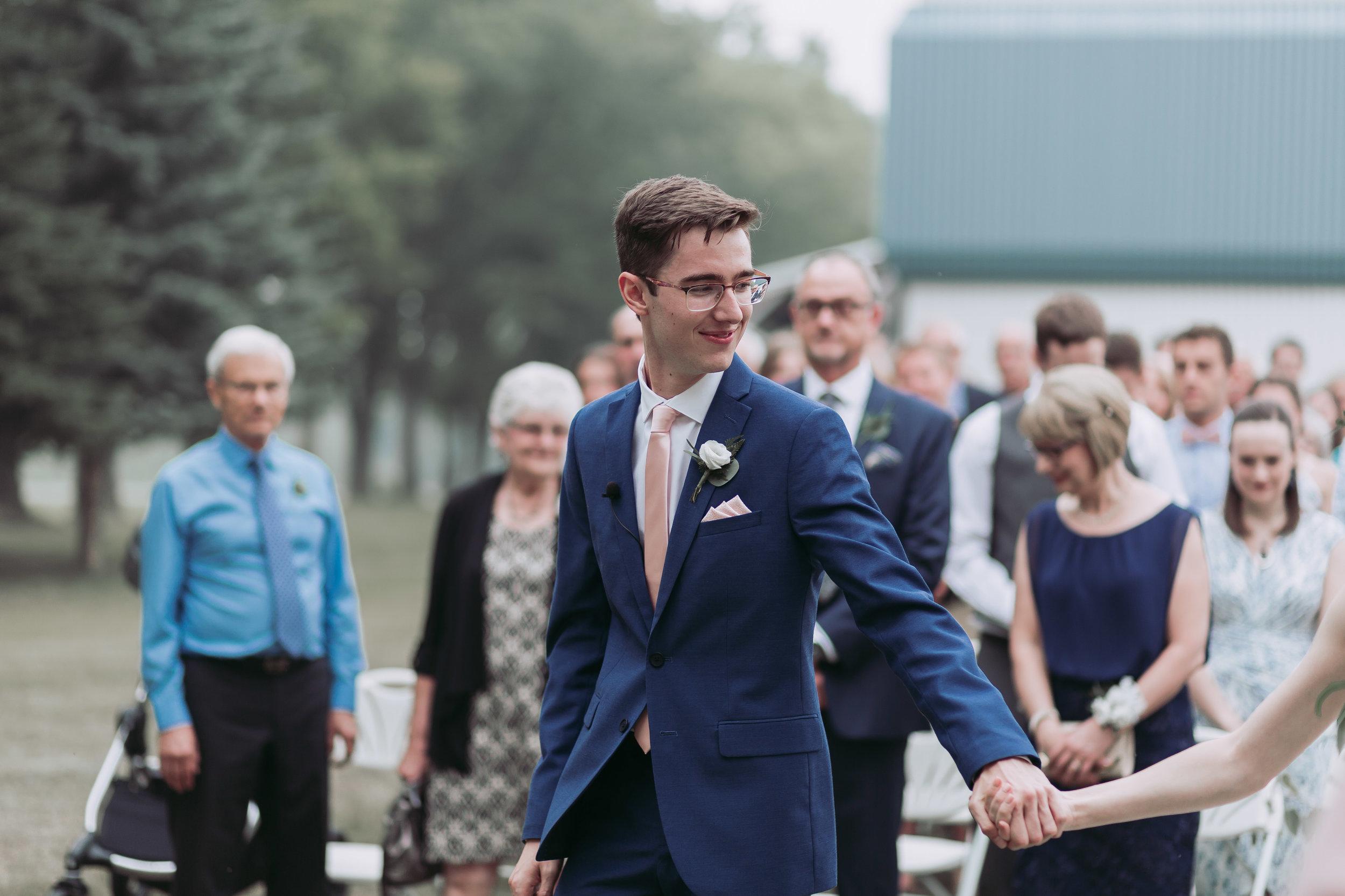 Wedding Day-416.jpg