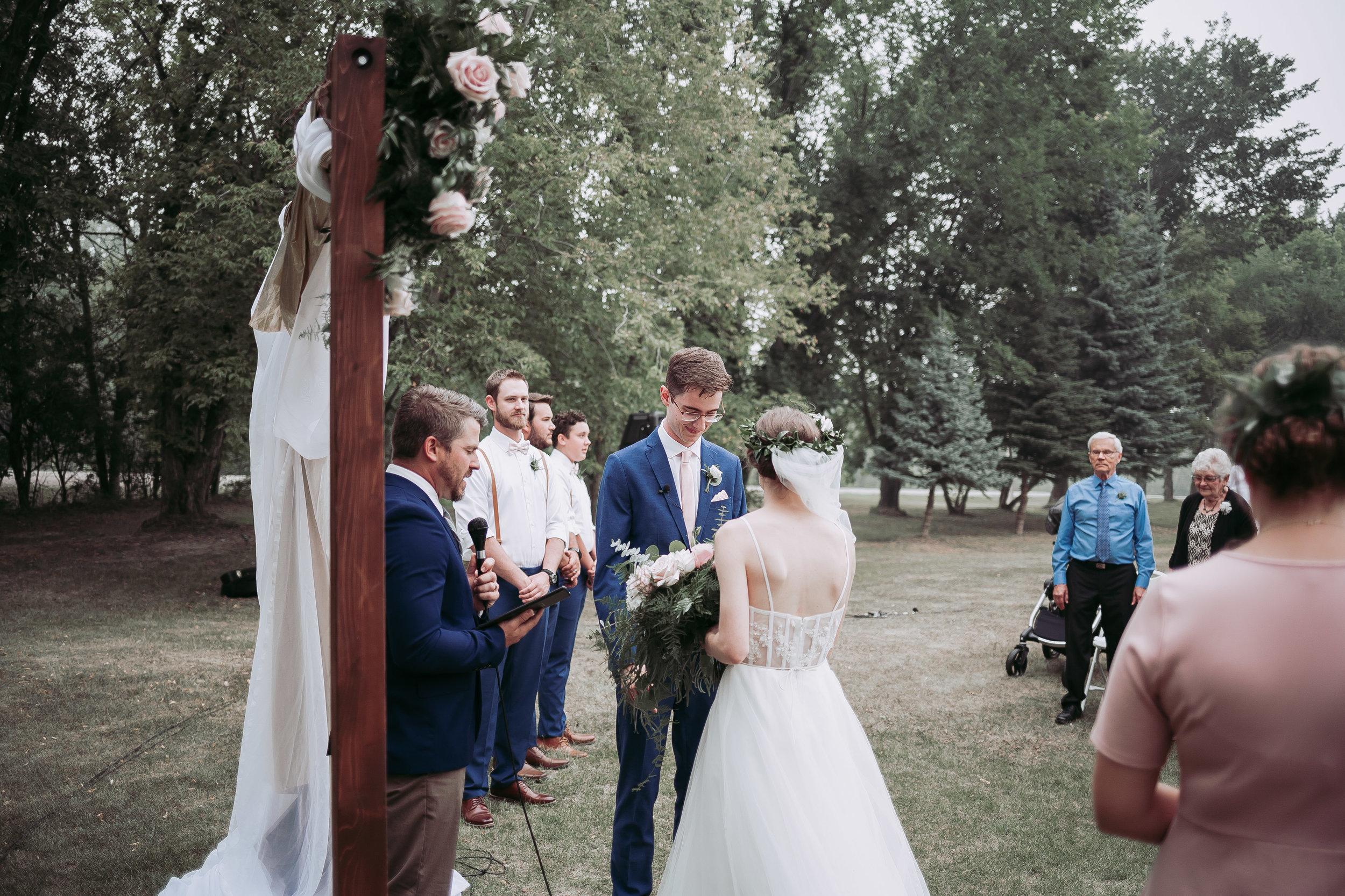 Wedding Day-417.jpg