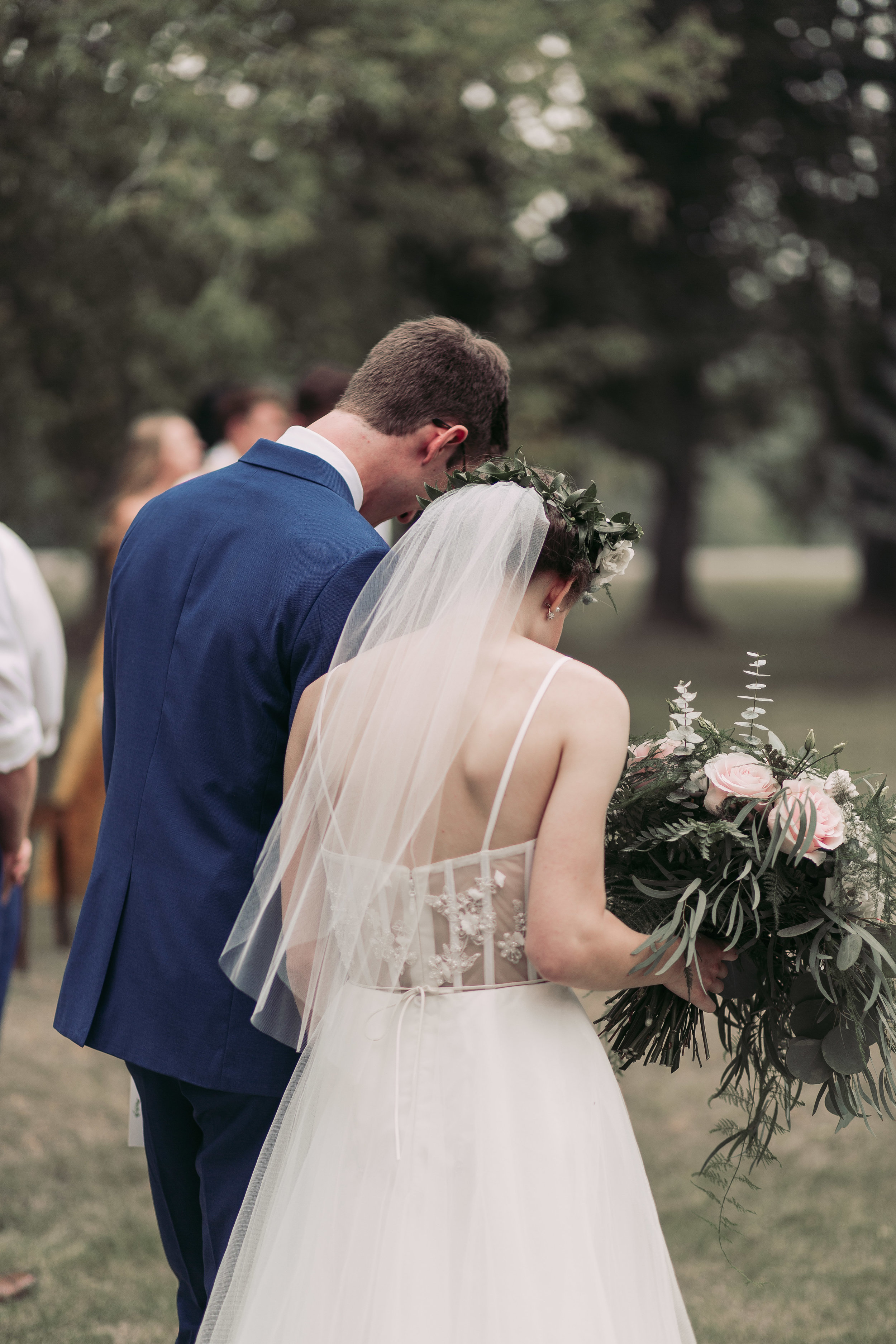 Wedding Day-422.jpg