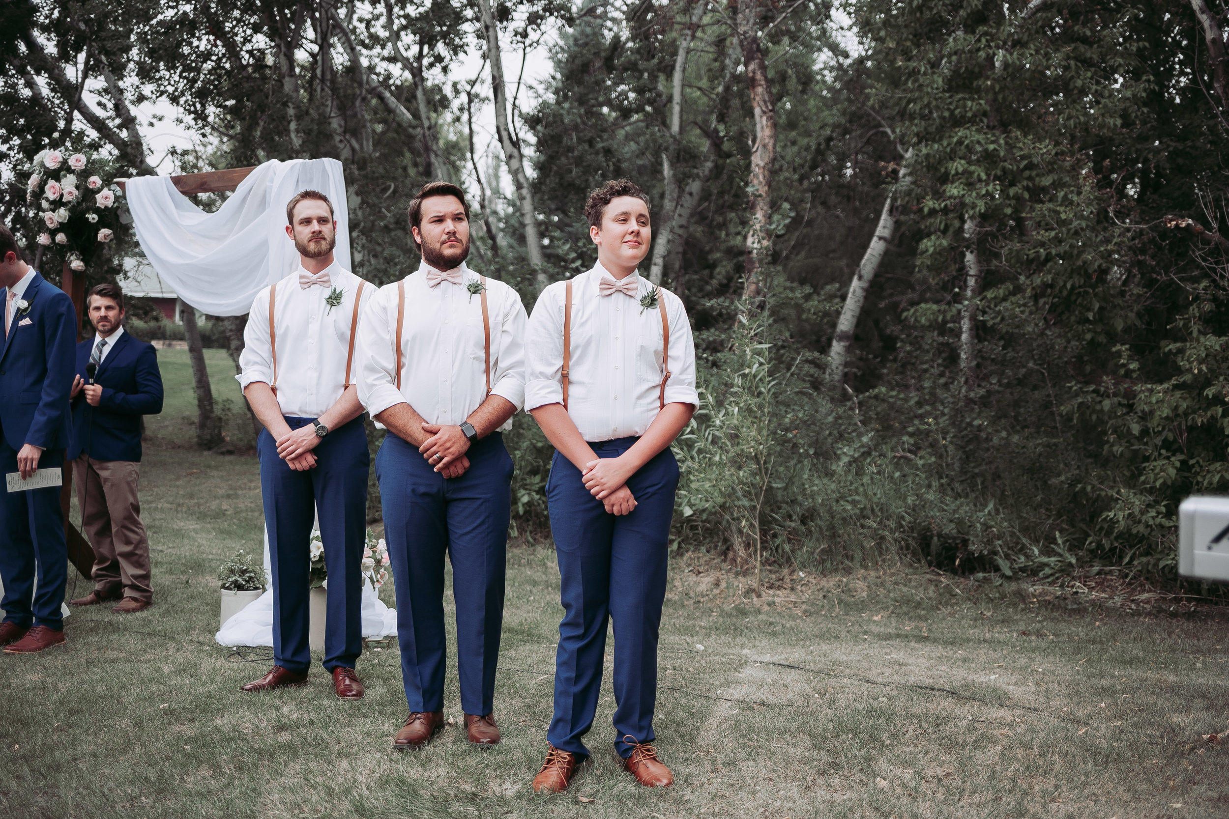 Wedding Day-426.jpg