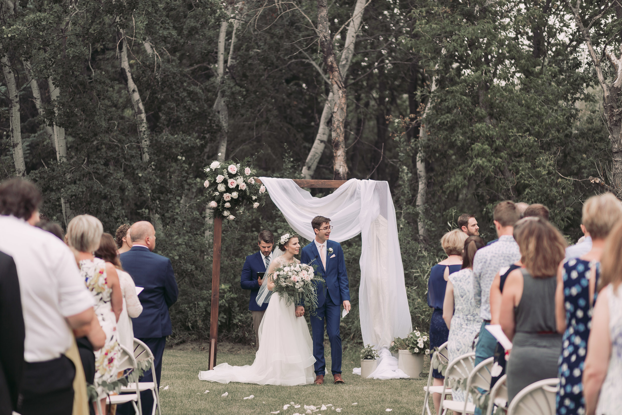 Wedding Day-428.jpg