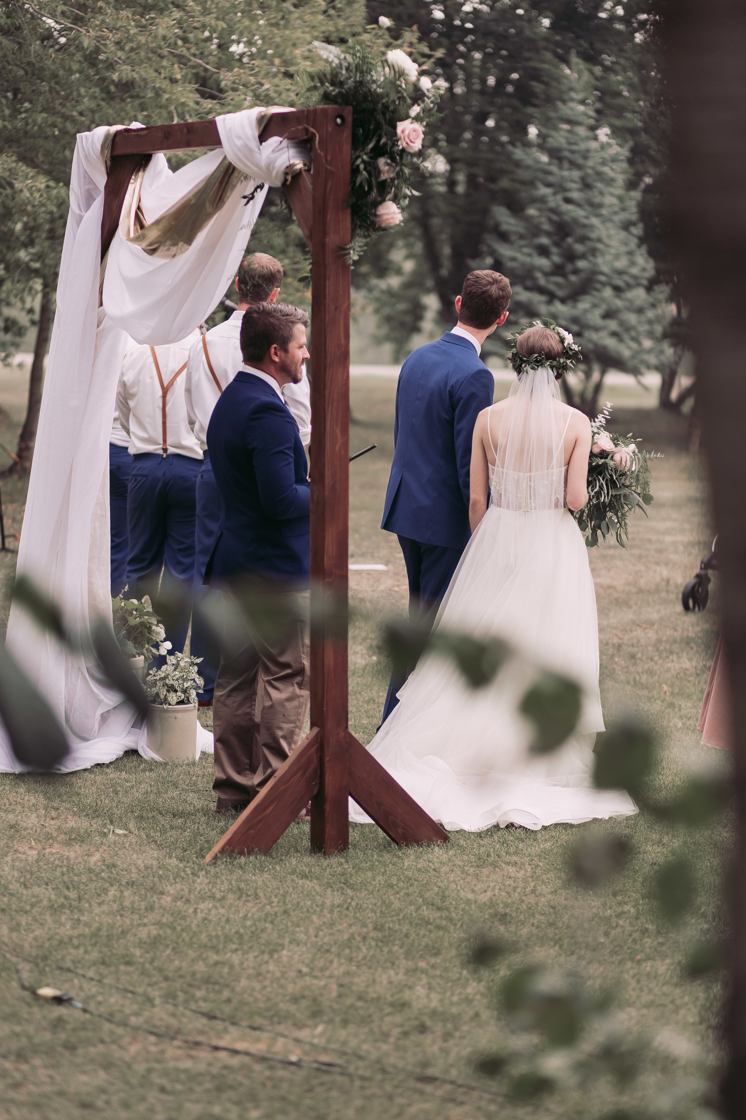 Wedding Day-433.jpg