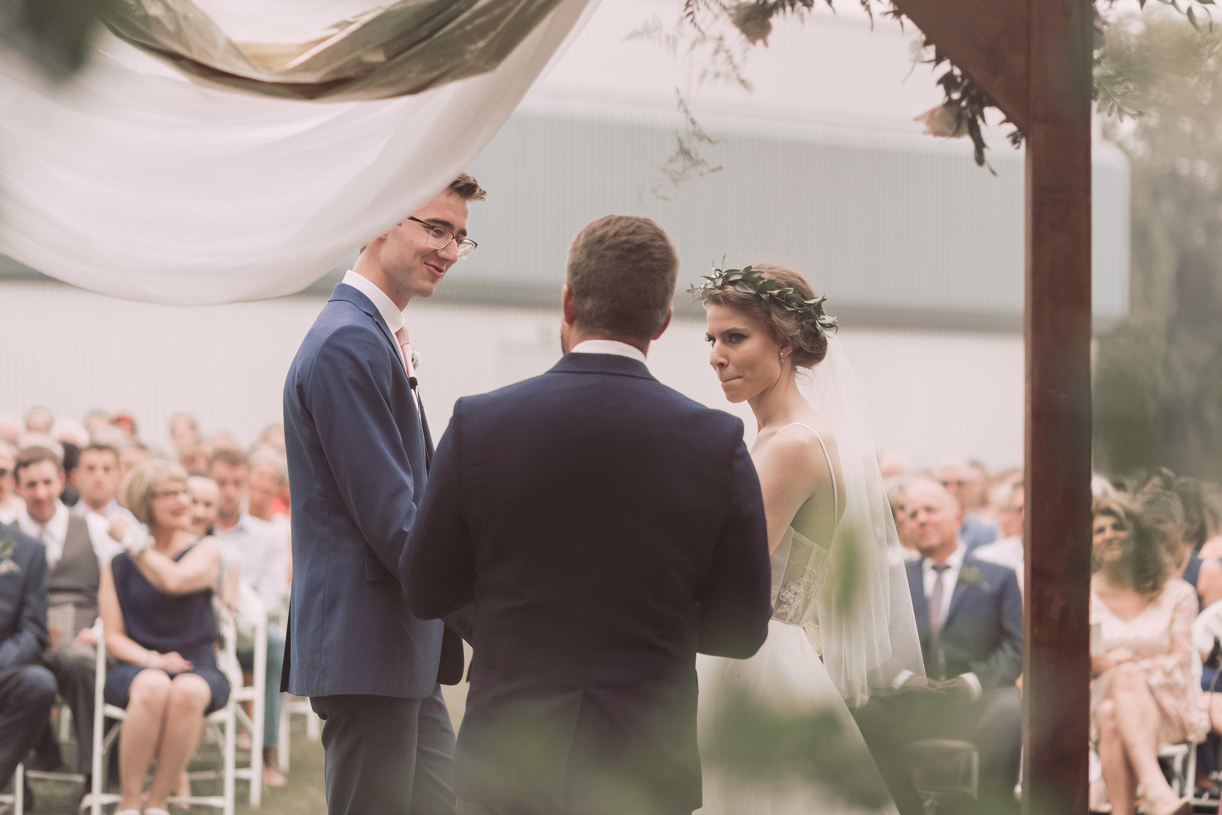 Wedding Day-434.jpg