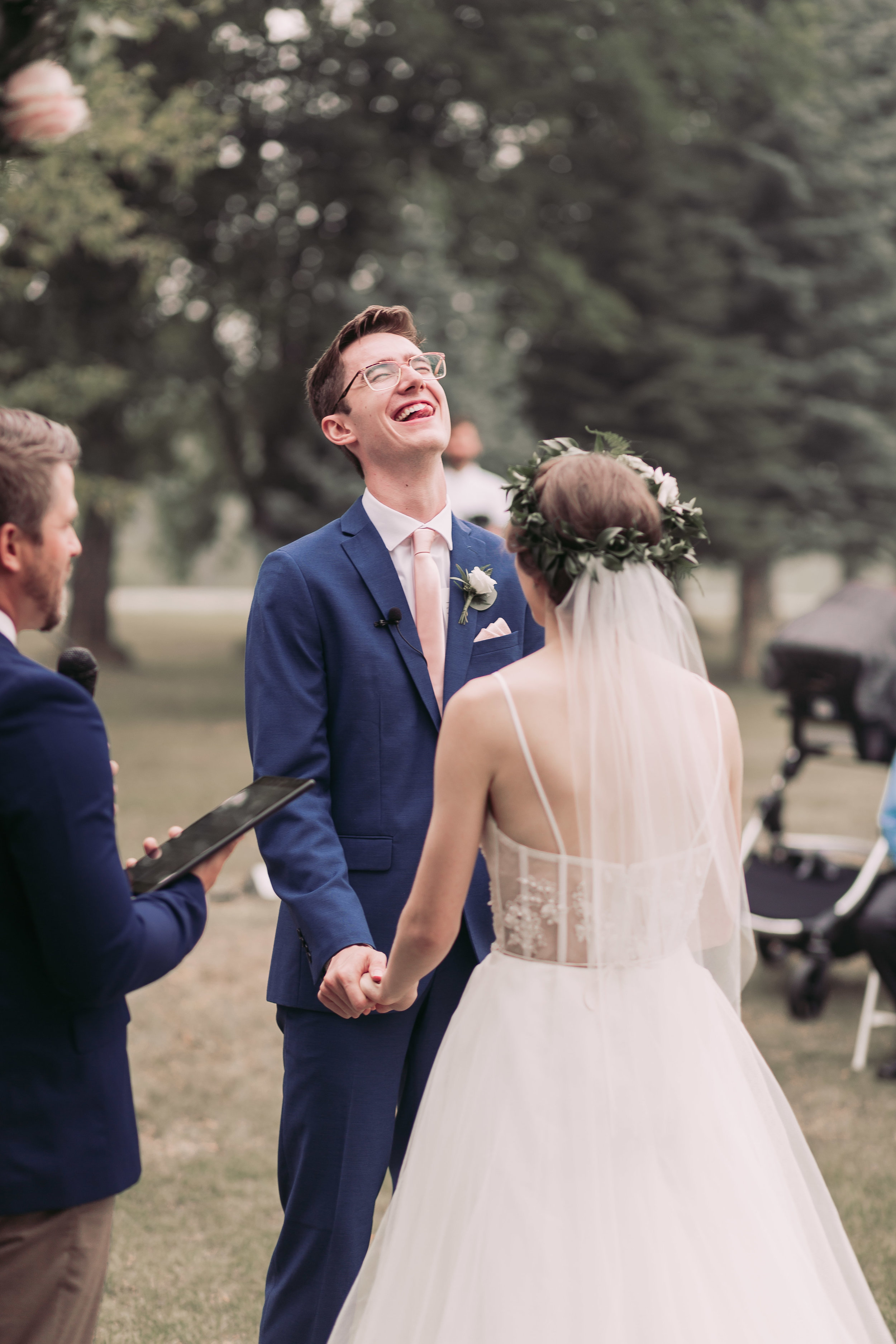 Wedding Day-435.jpg