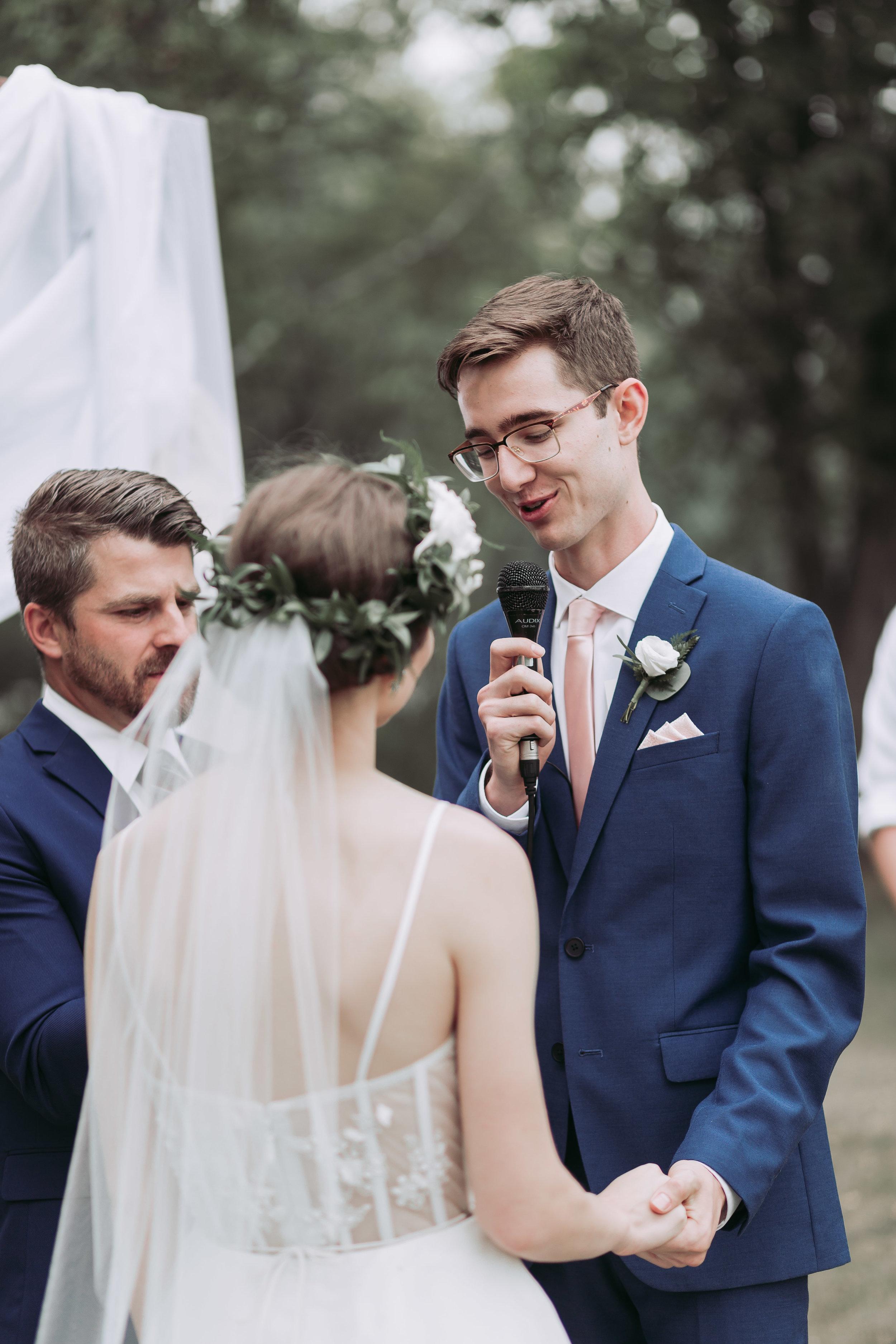 Wedding Day-439.jpg