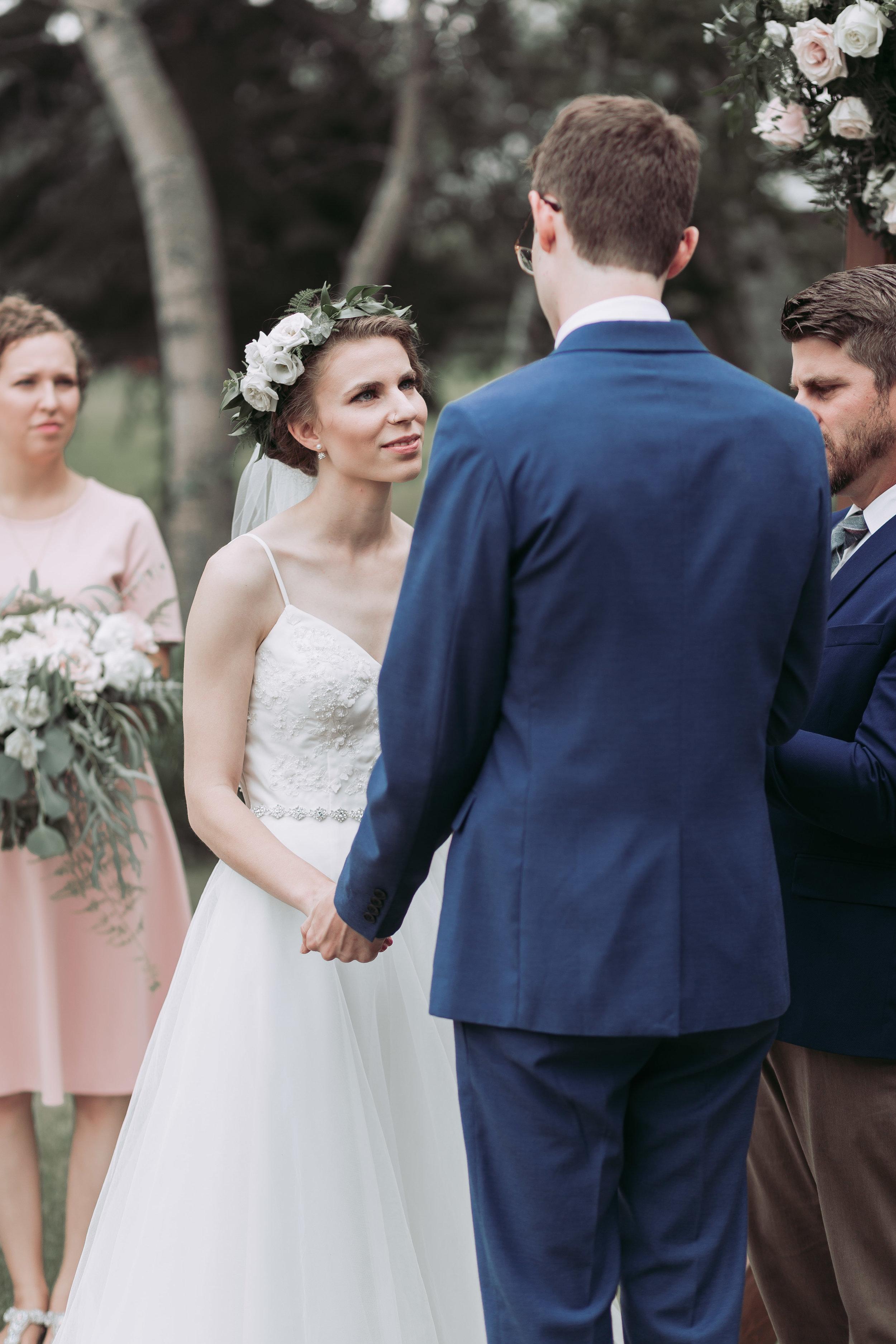 Wedding Day-440.jpg