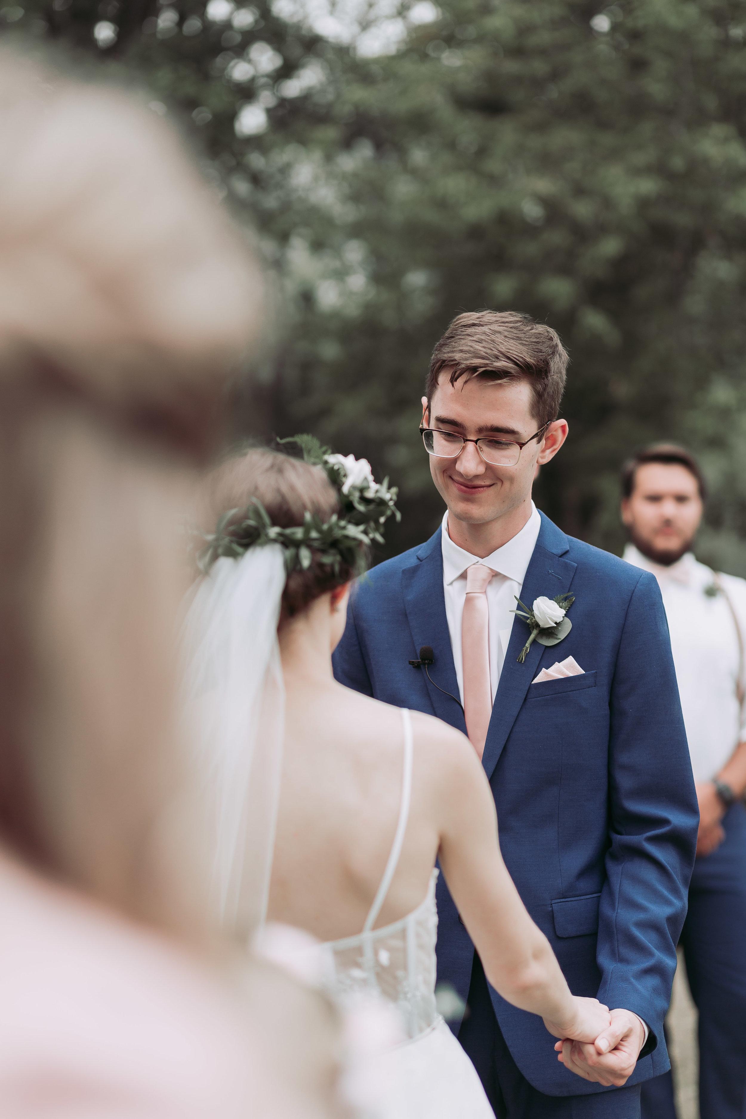 Wedding Day-445.jpg