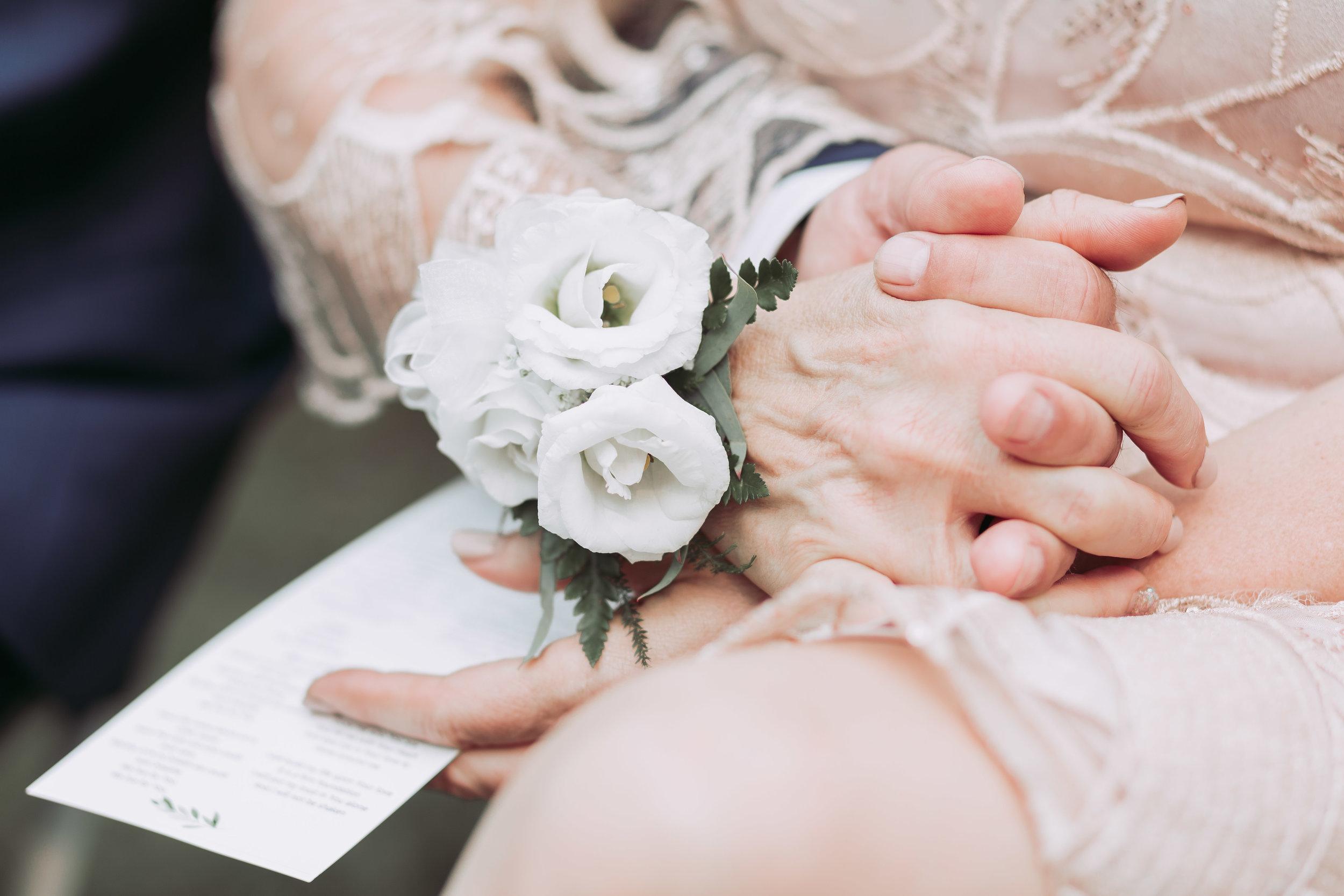 Wedding Day-449.jpg