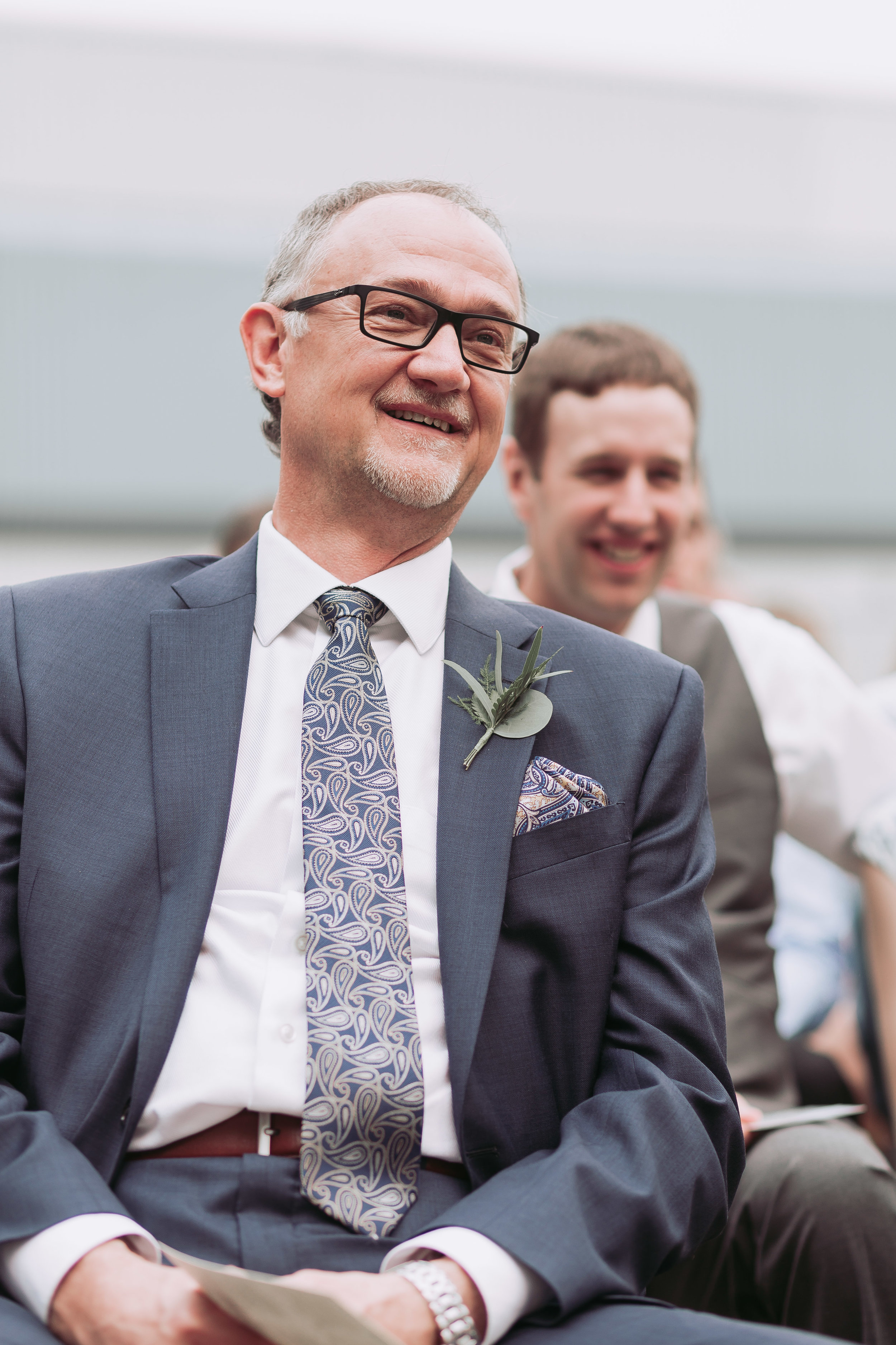 Wedding Day-452.jpg
