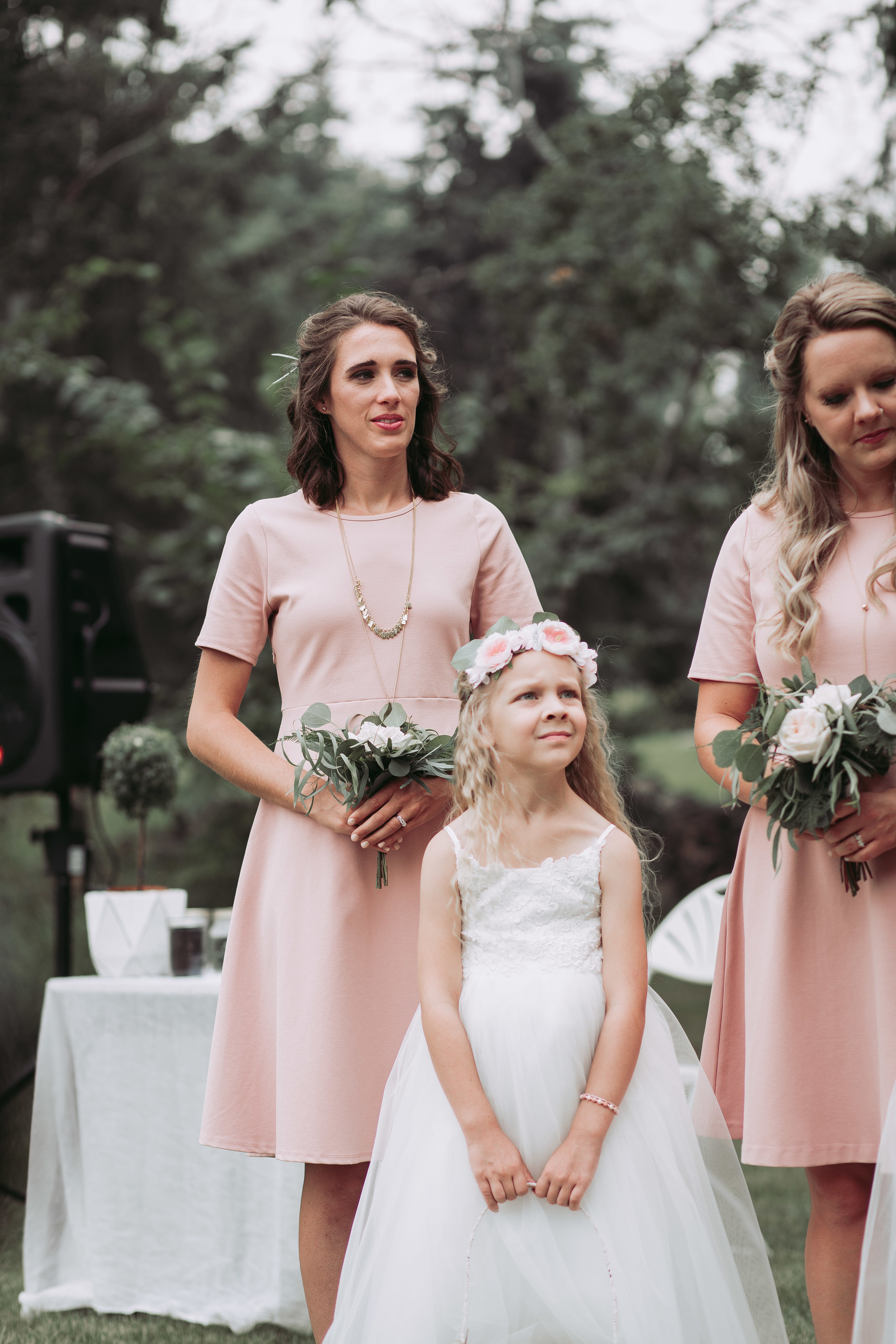Wedding Day-456.jpg