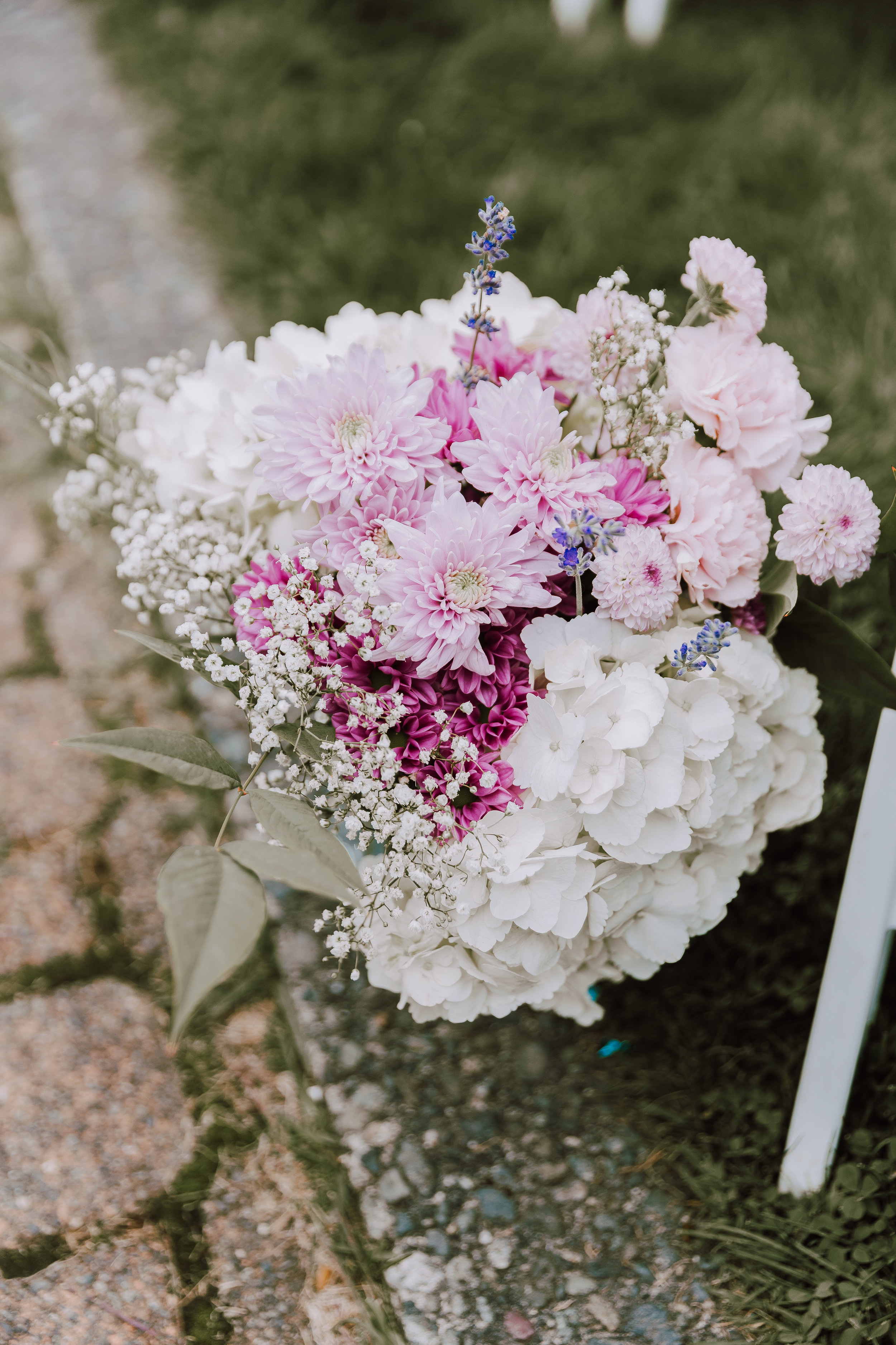Wedding 090818-8.jpg
