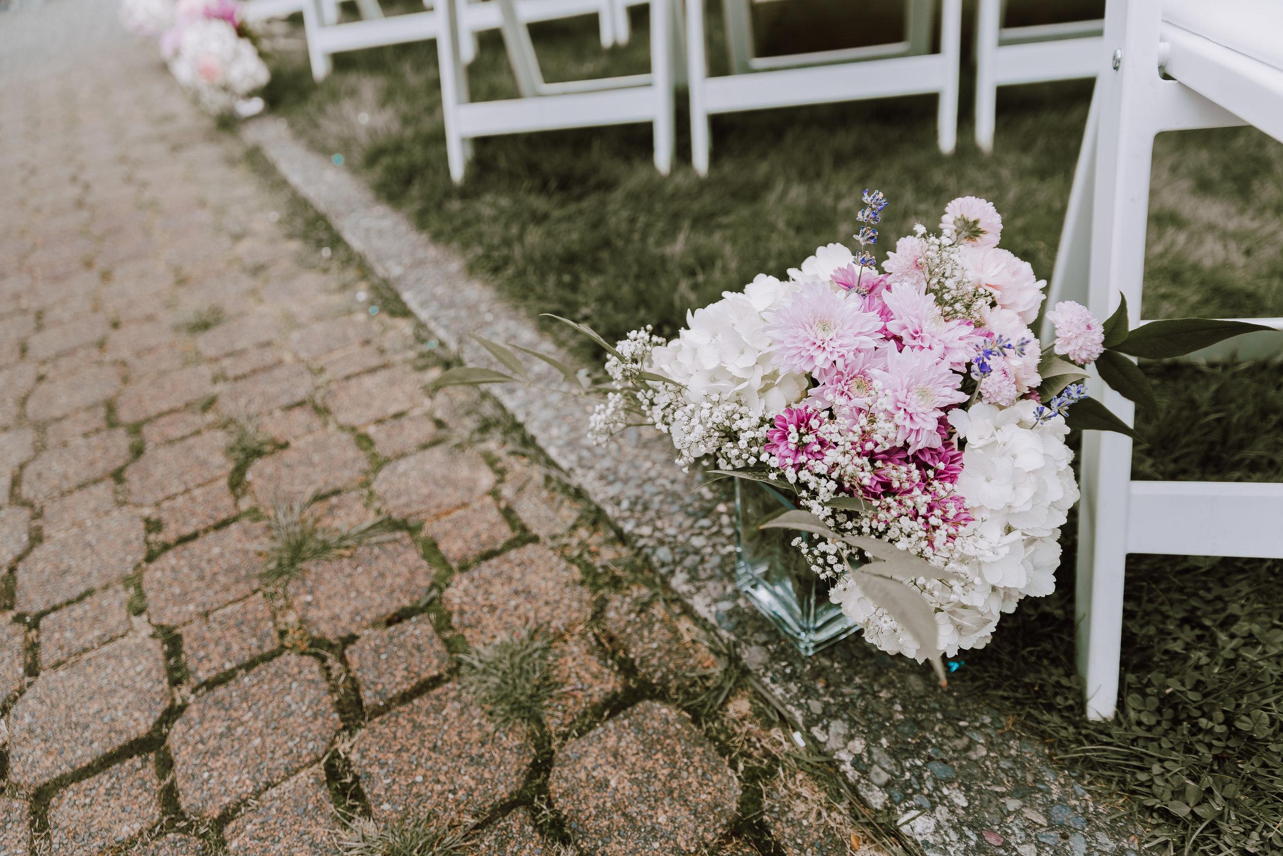 Wedding 090818-7.jpg