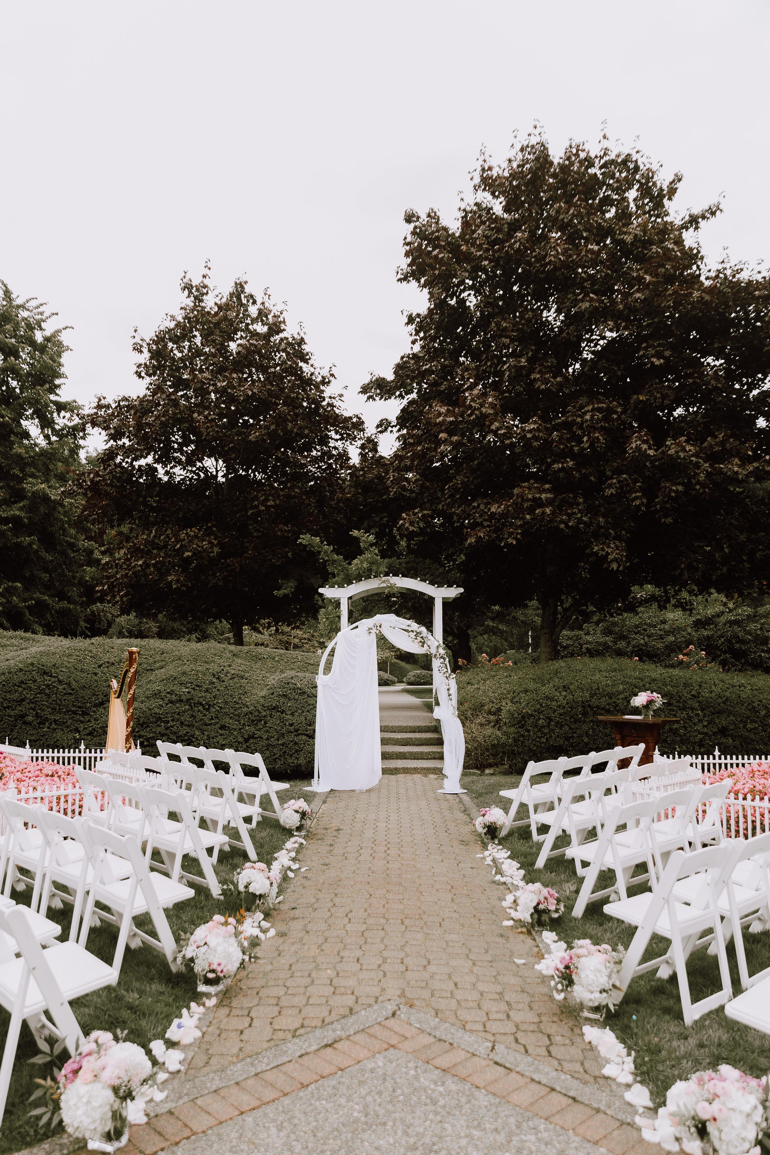 Wedding 090818-10.jpg